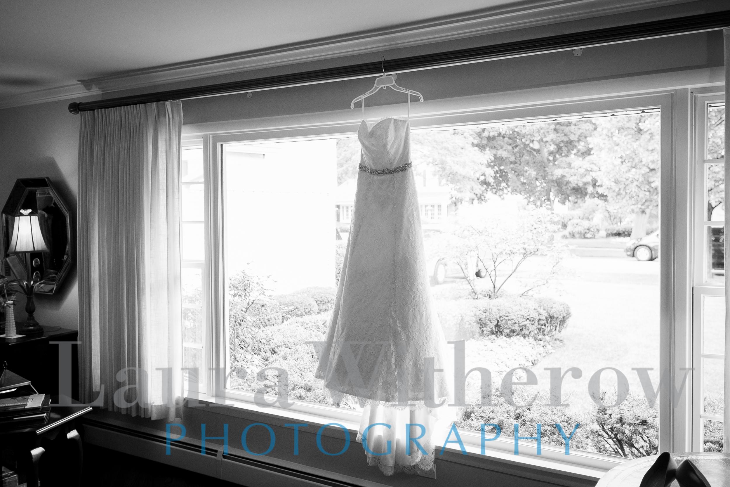 northshore-wedding-pictures.jpg