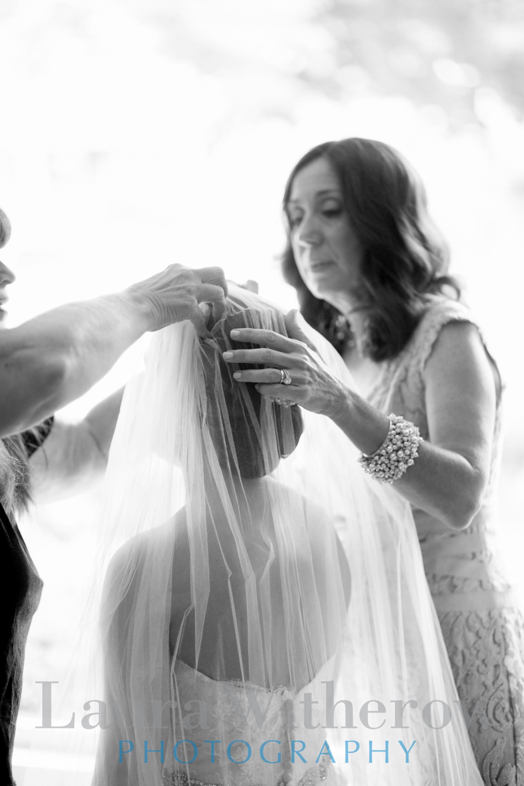 glenview-photographer-weddings.jpg