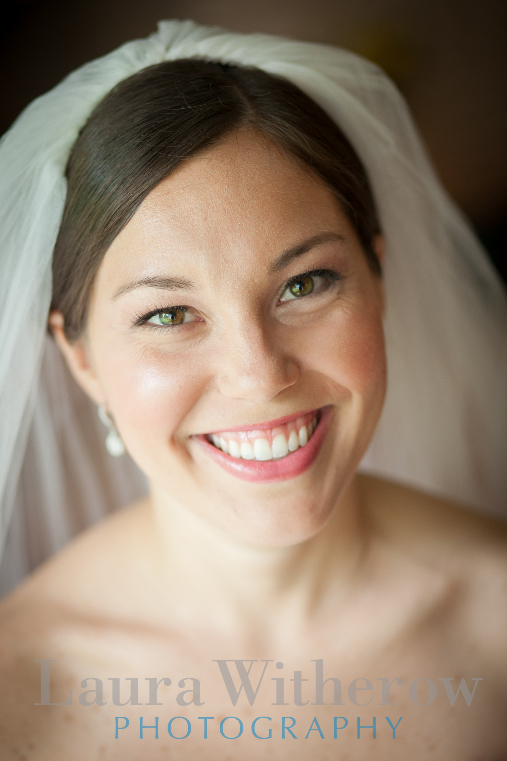 laura-witherow-chicago-wedding-photographer.jpg