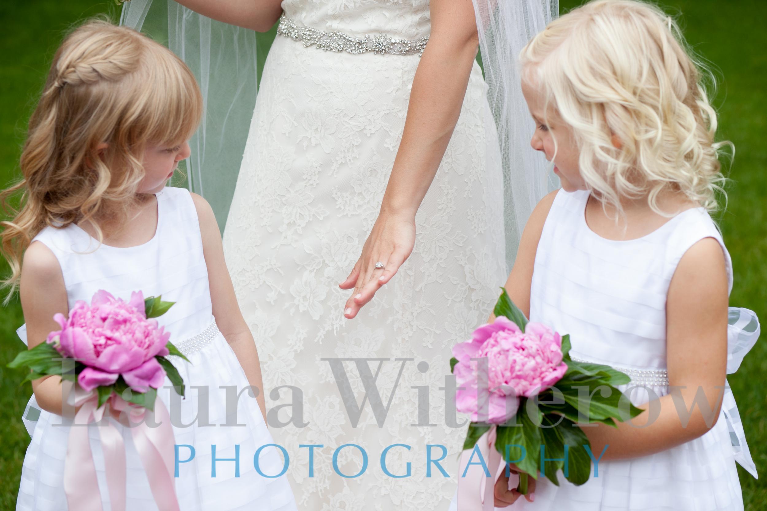 glenview-wedding-photos.jpg