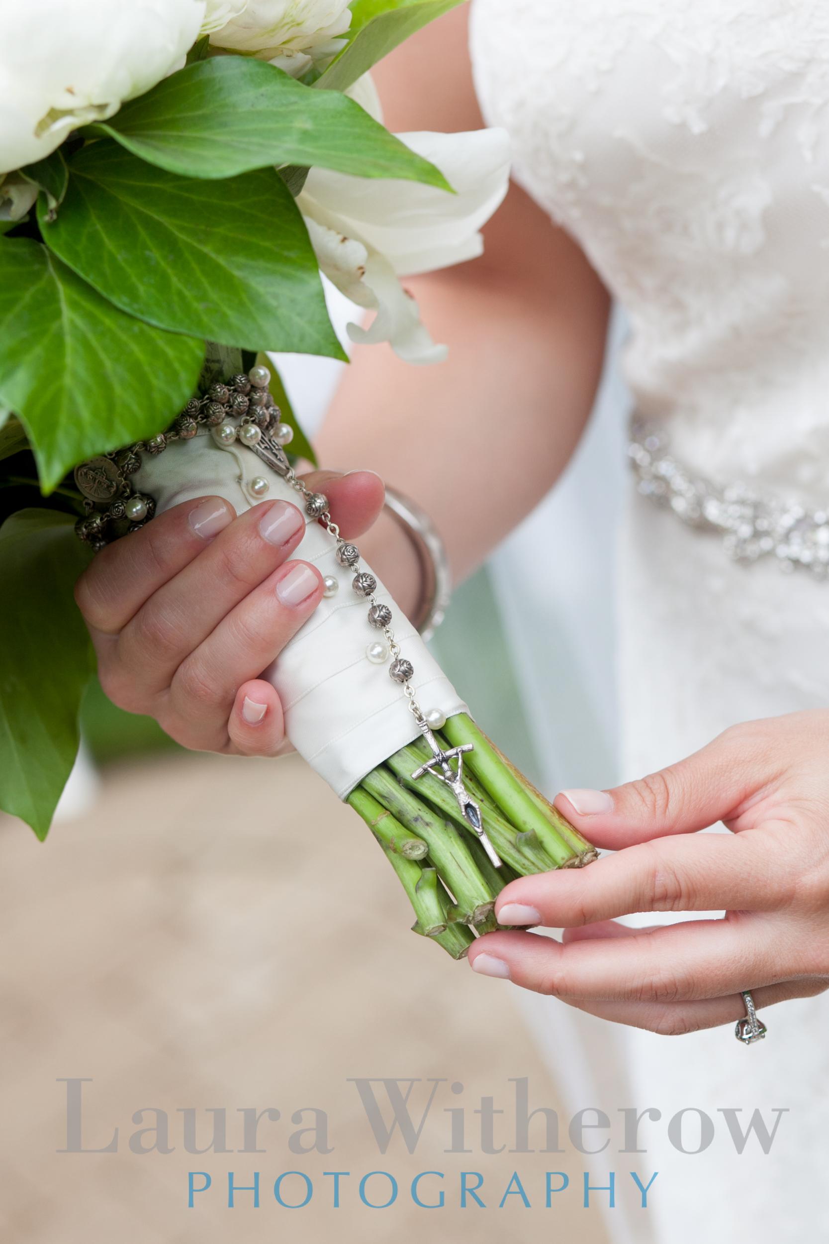 brides-boutique.jpg