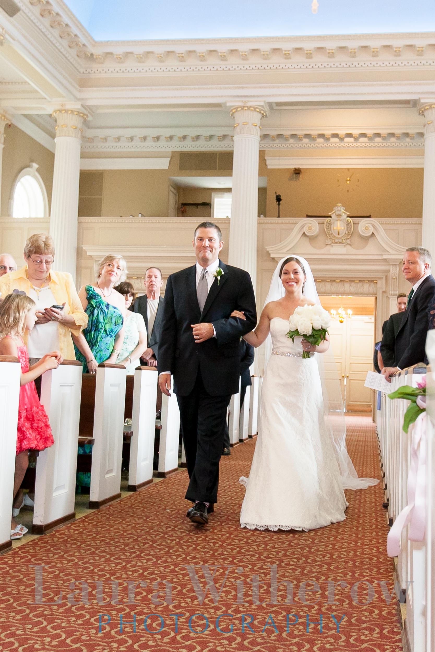 OLPH-wedding-photography.jpg