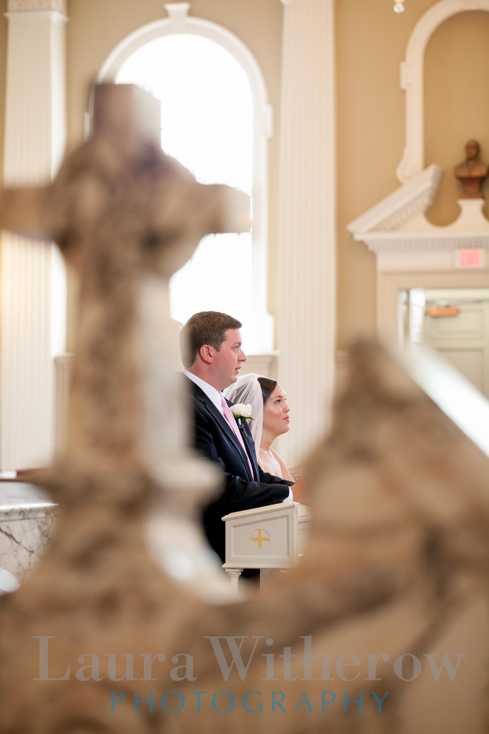 glenview-church-weddings.jpg