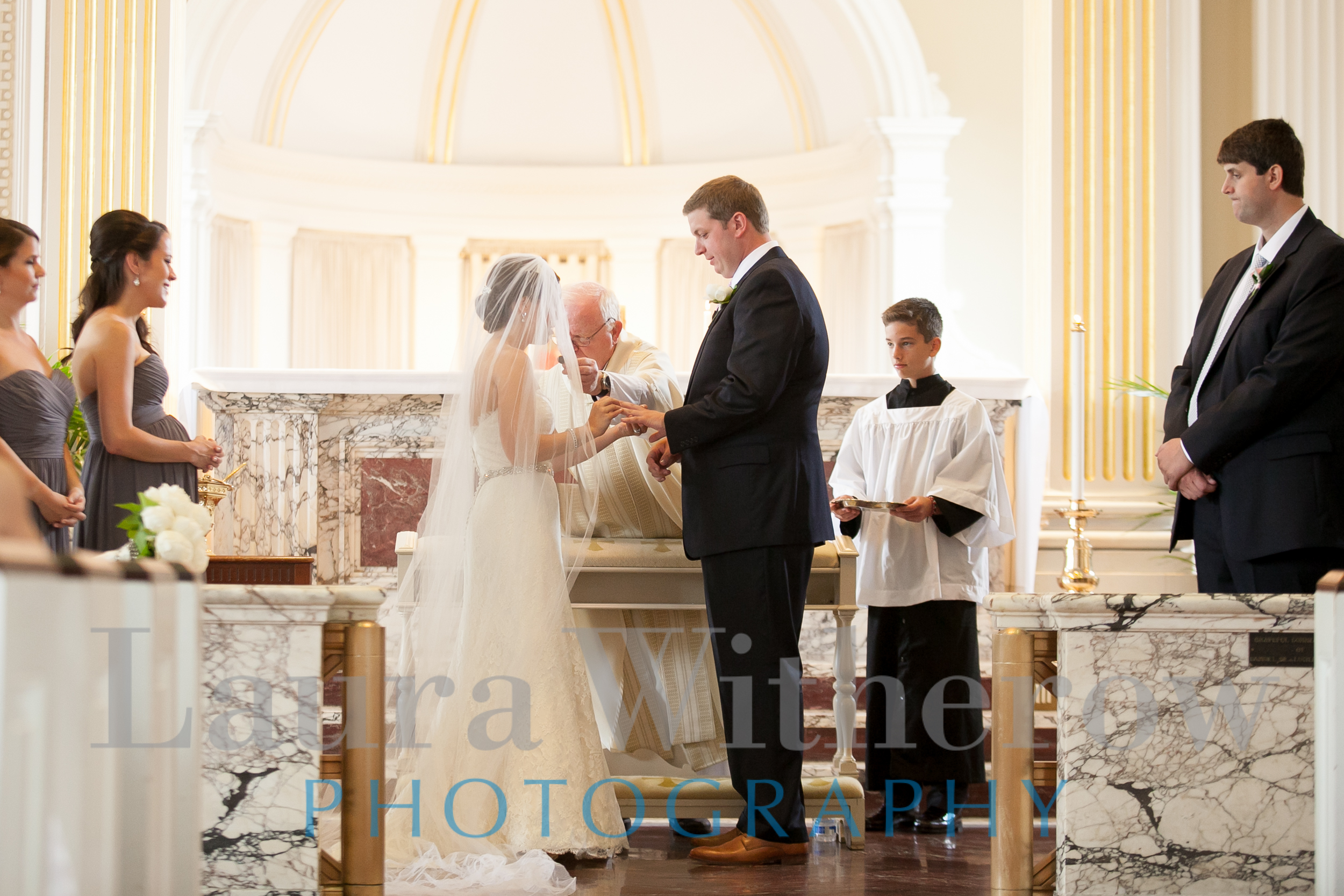 our-lady-of-perpetual-help-weddingjpg