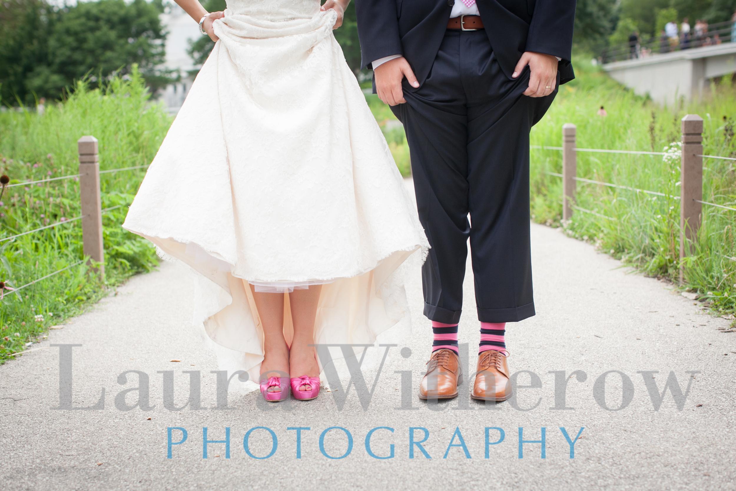 lincoln-park-weddings.jpg