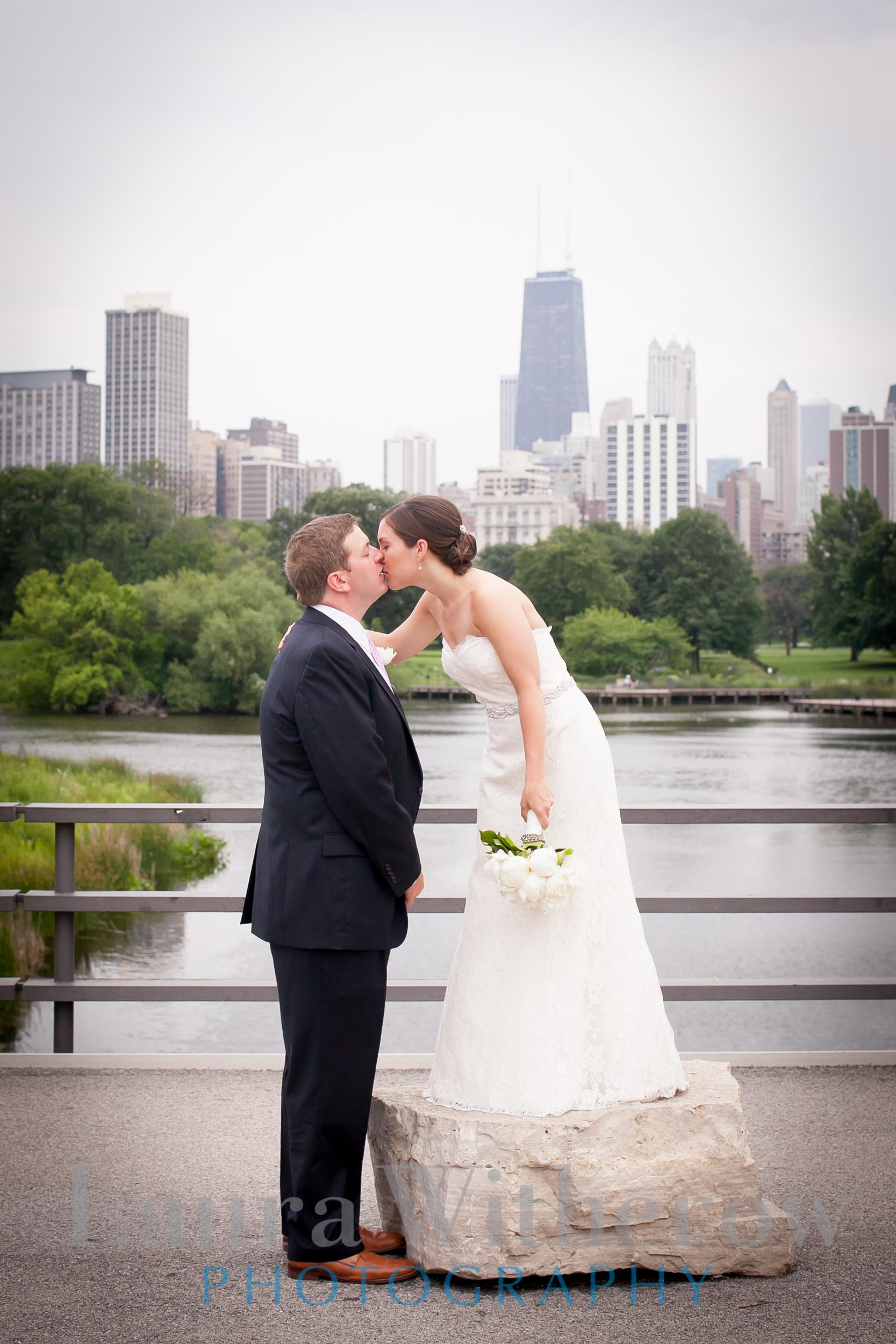 chicago-skyline-wedding-photo.jpg