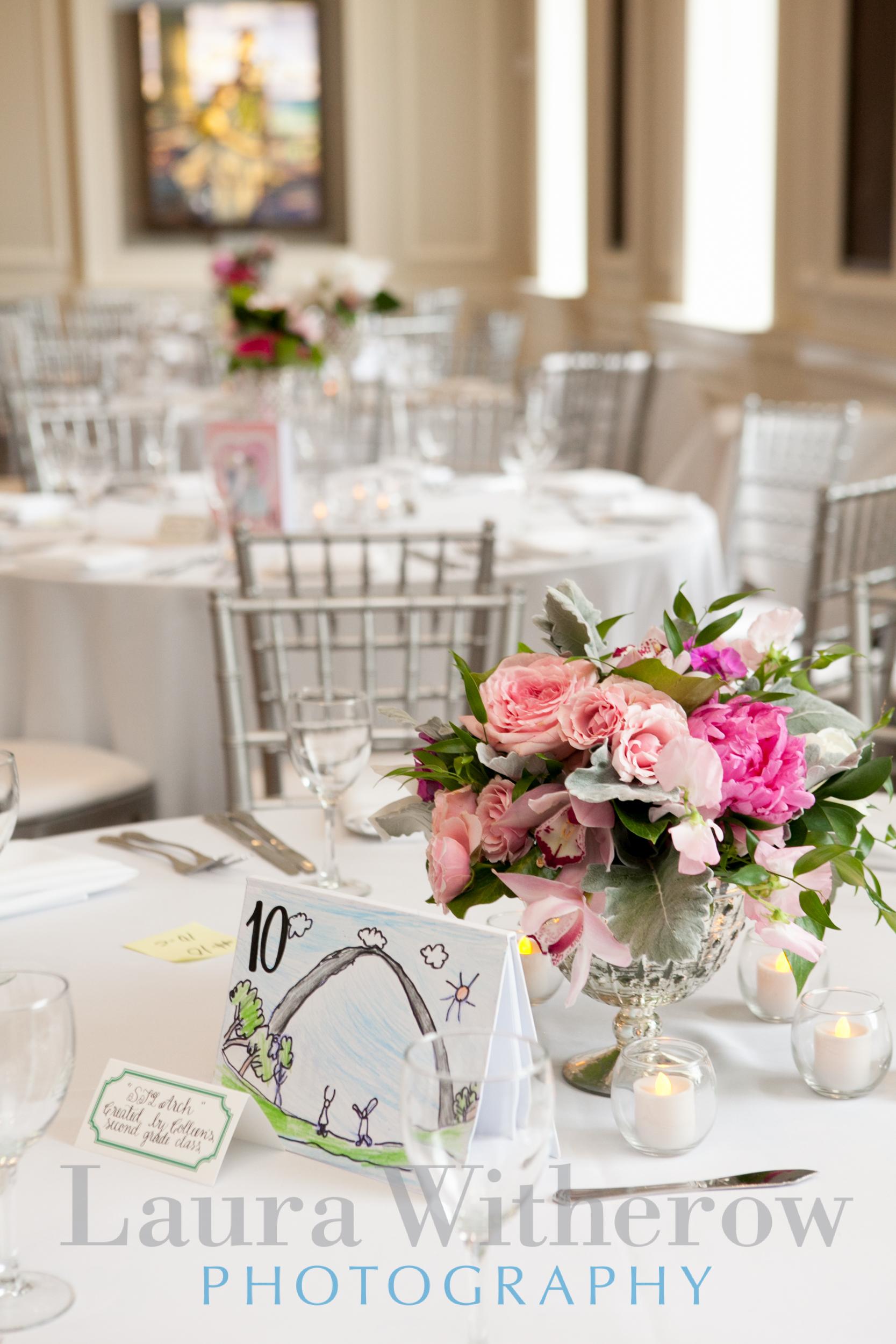 chicago-history-museum-wedding-receptions.jpg