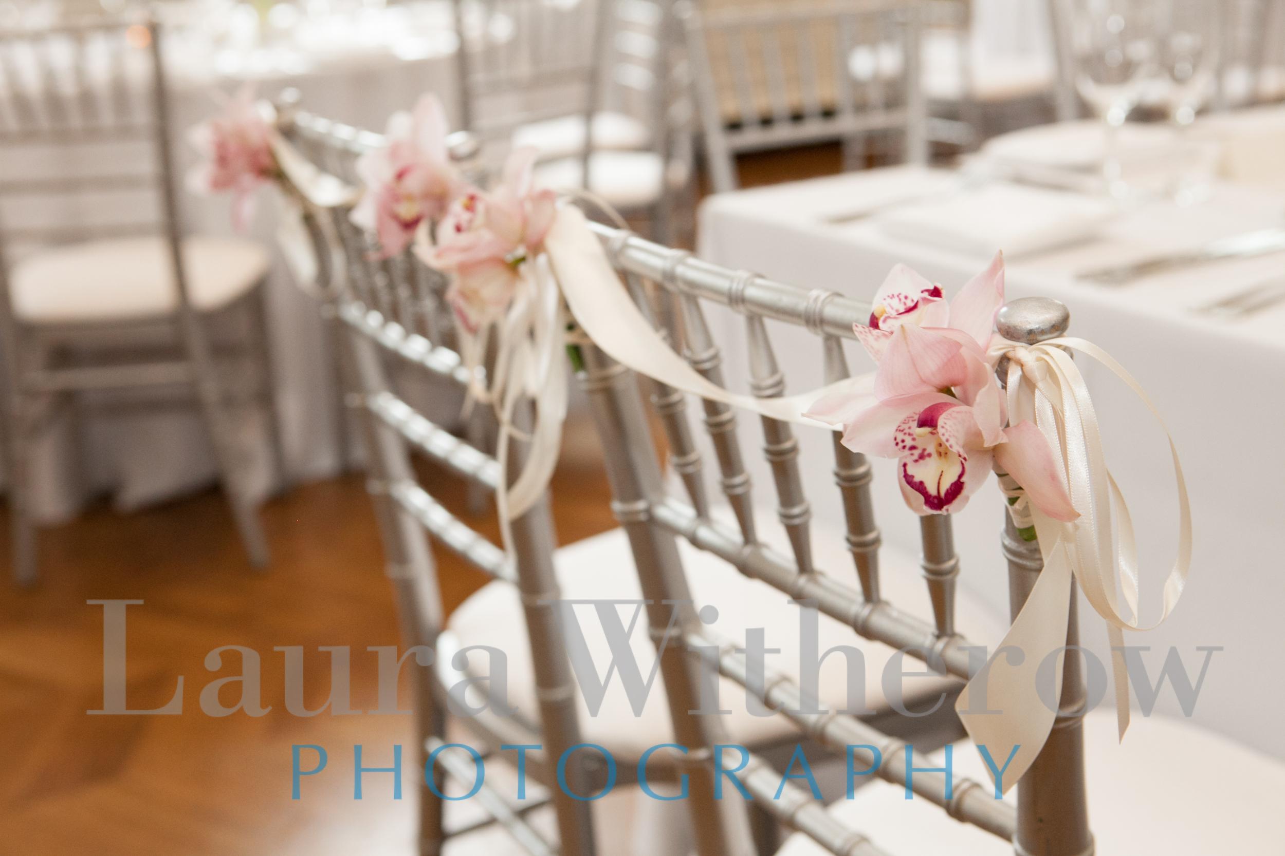 details-wedding-chicago.jpg