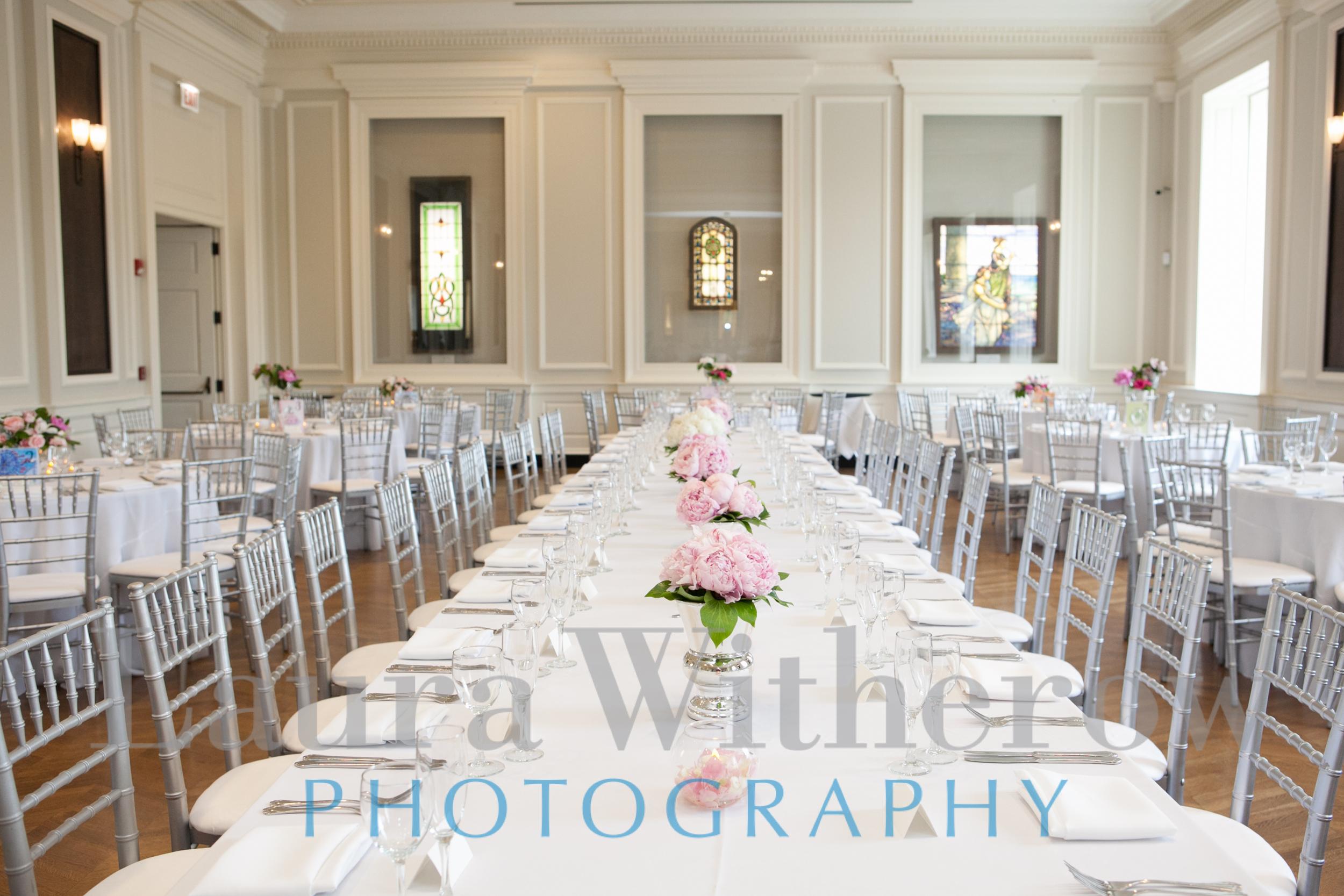 chicago-history-museum-wedding-photographer.jpg