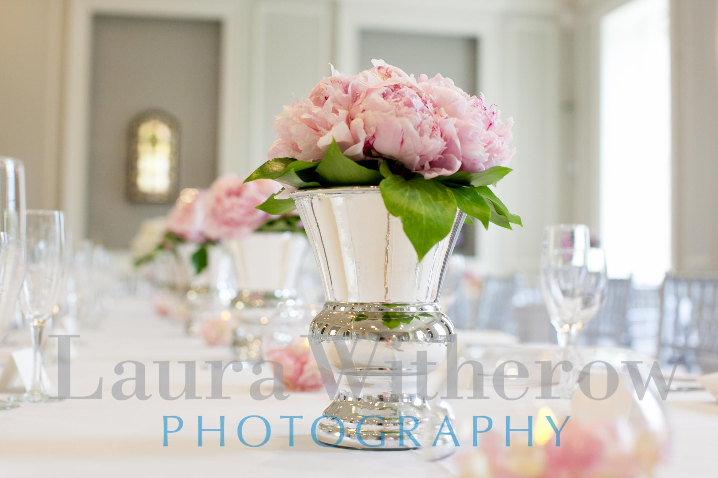 wedding-reception-chm.jpg