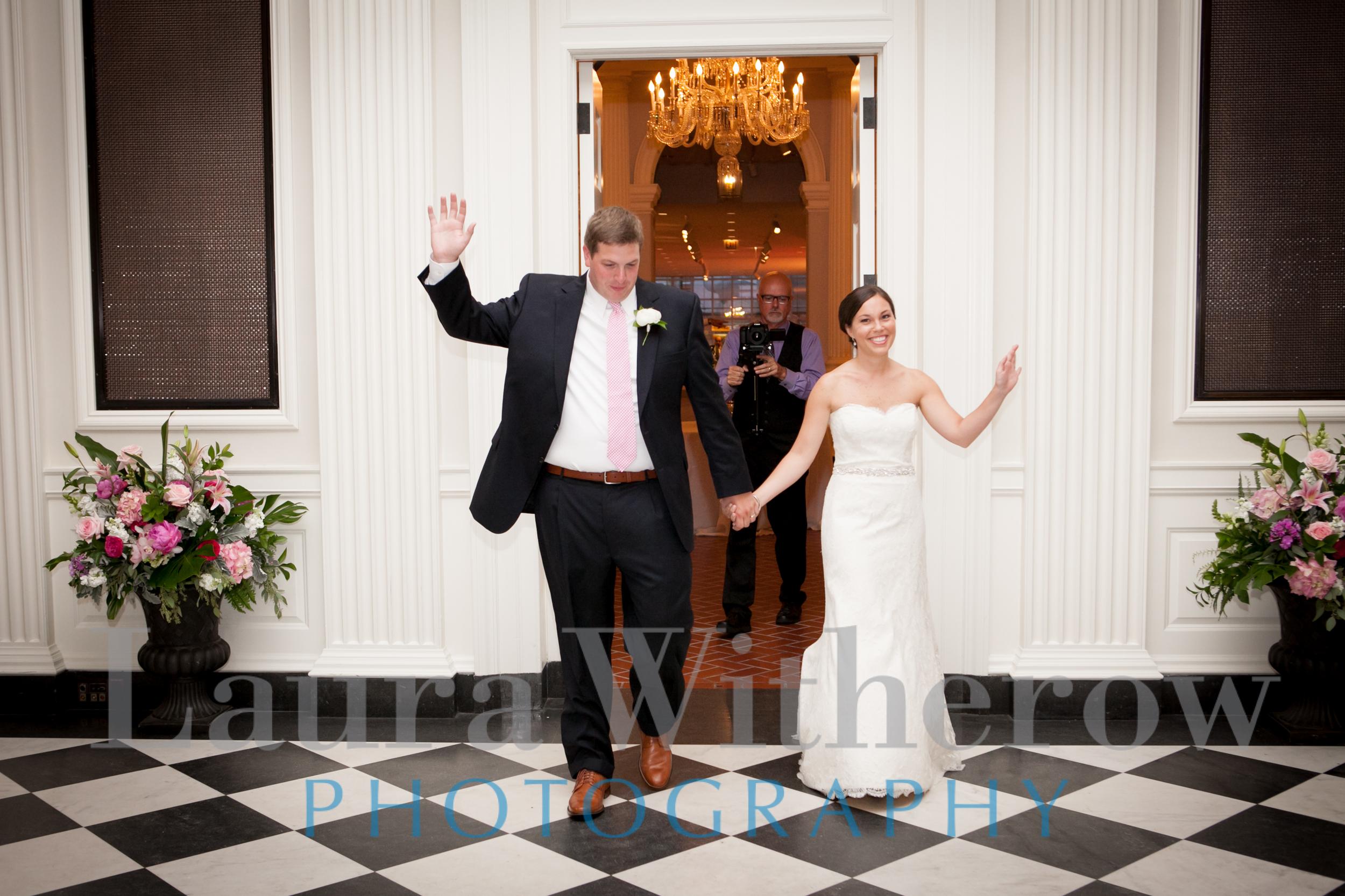 wedding-photographer-chicago-chm.jpg