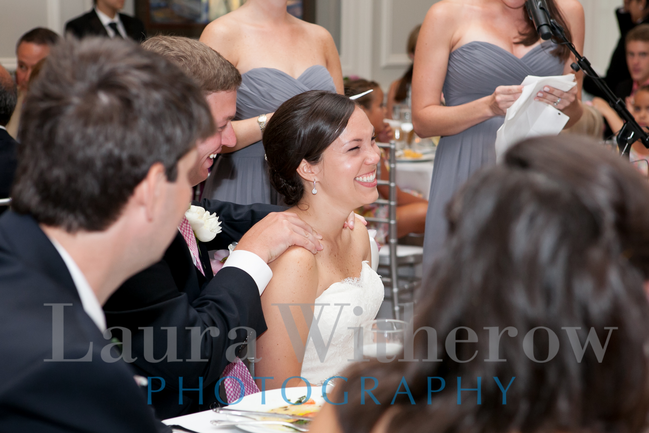chm-lincoln-park-weddings.jpg