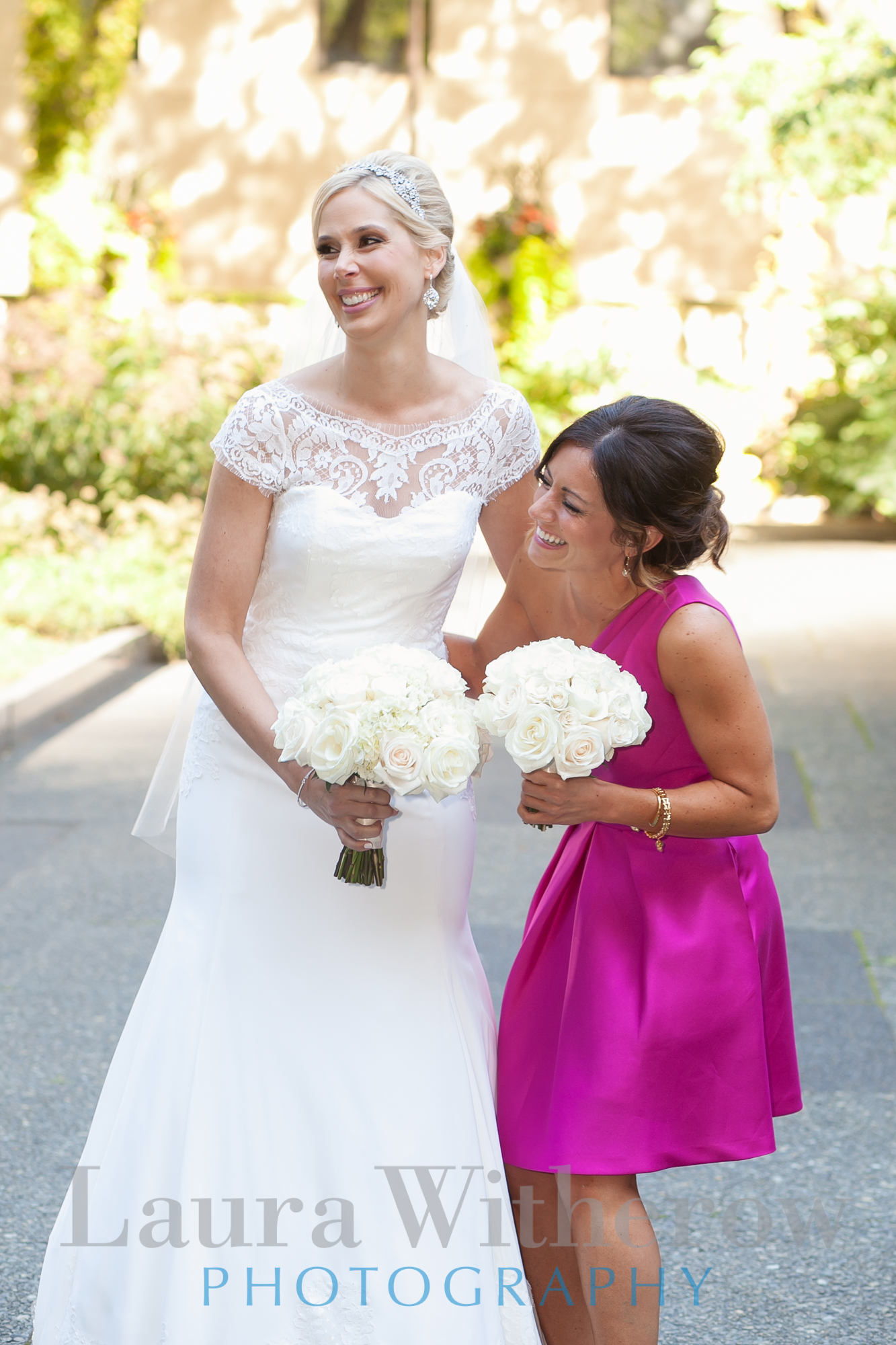 art-institute-wedding-photography.jpg
