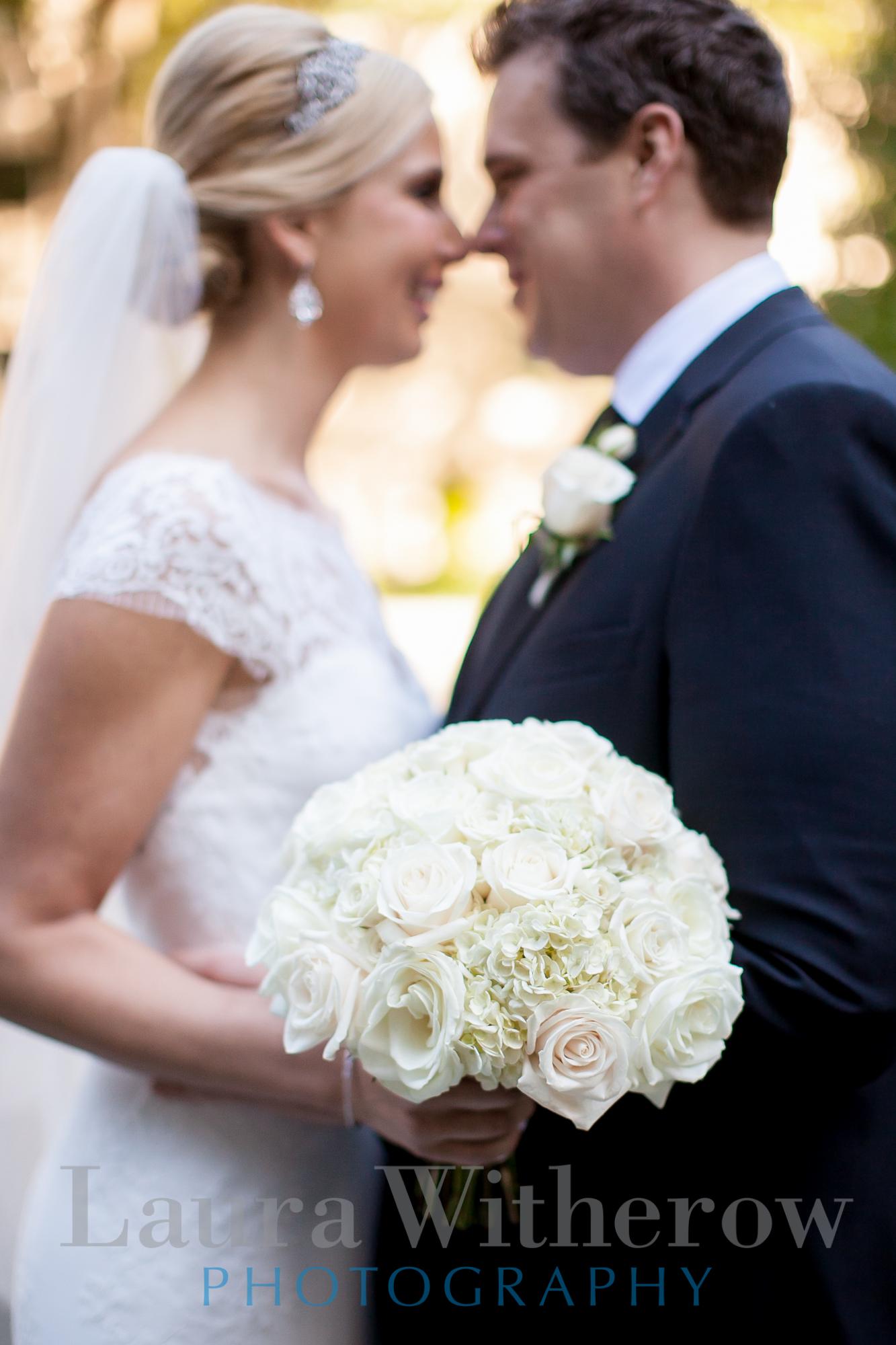 Art-Institute-of-Chicago-Wedding