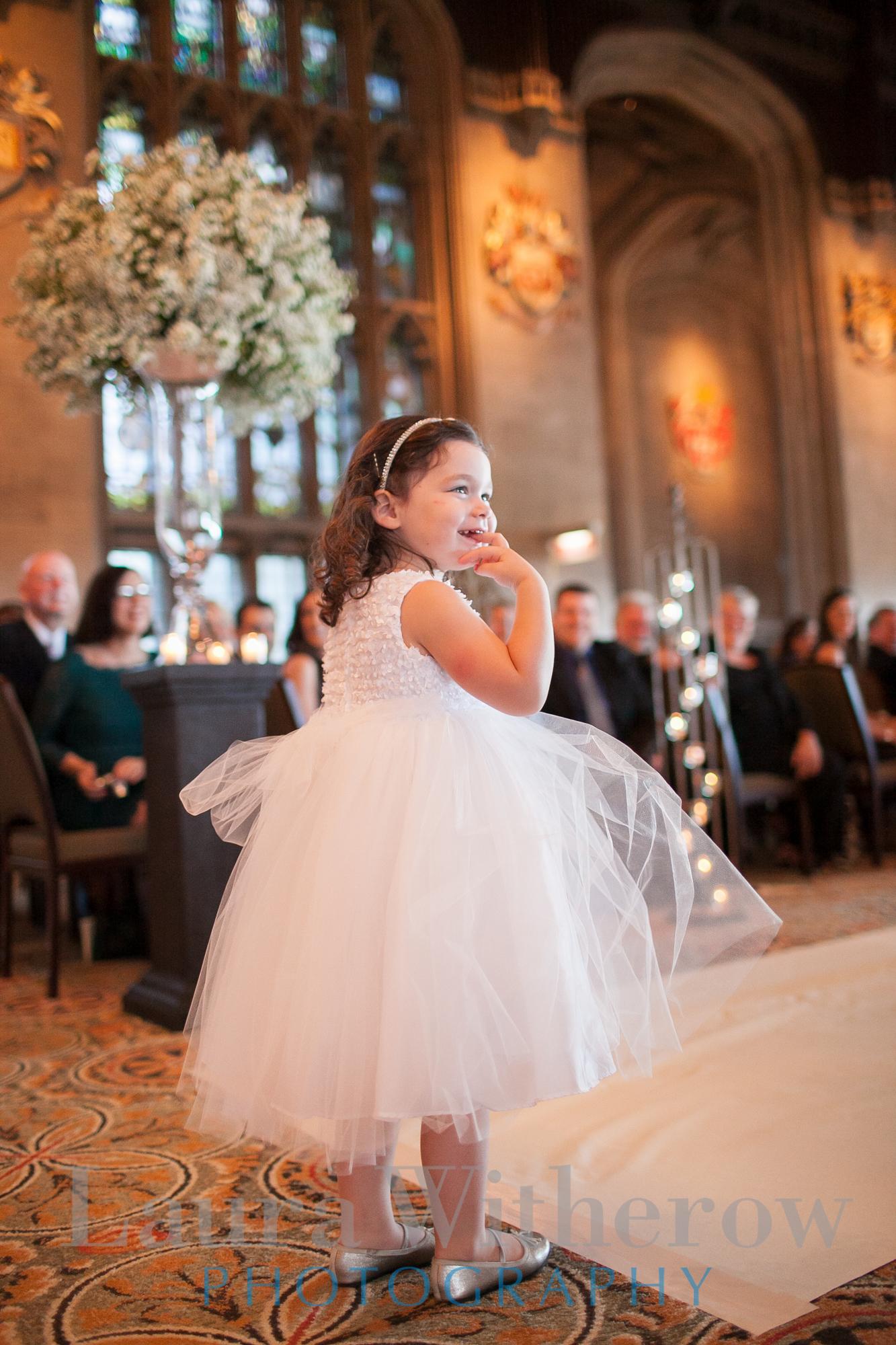 the-university-club-of-chicago-wedding-photographers.jpg