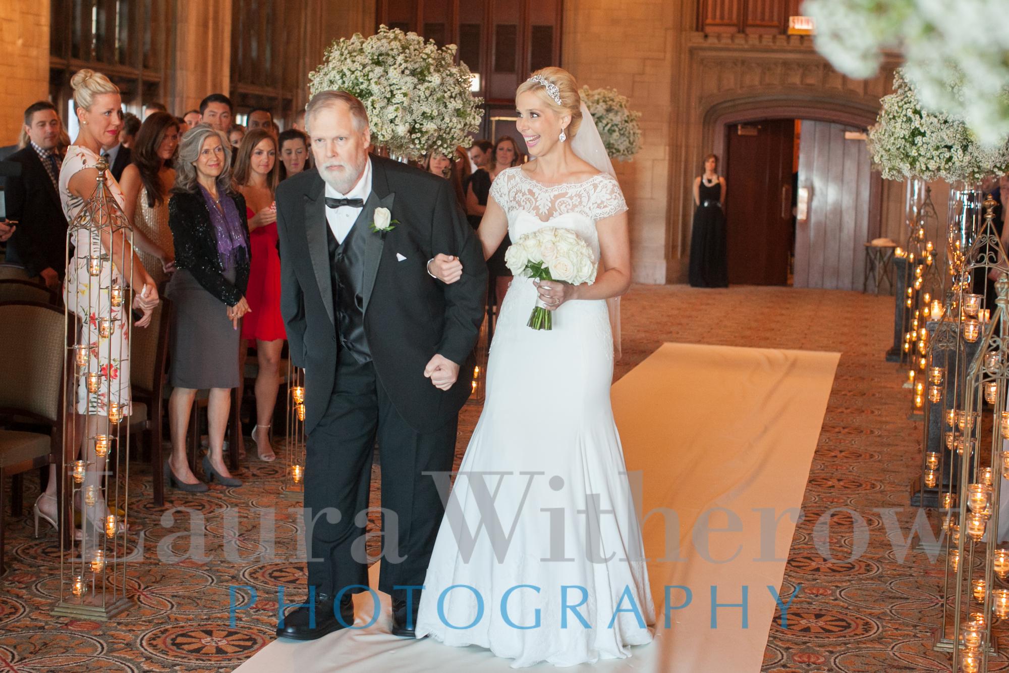 the-university-club-of-chicago-wedding-photo.jpg