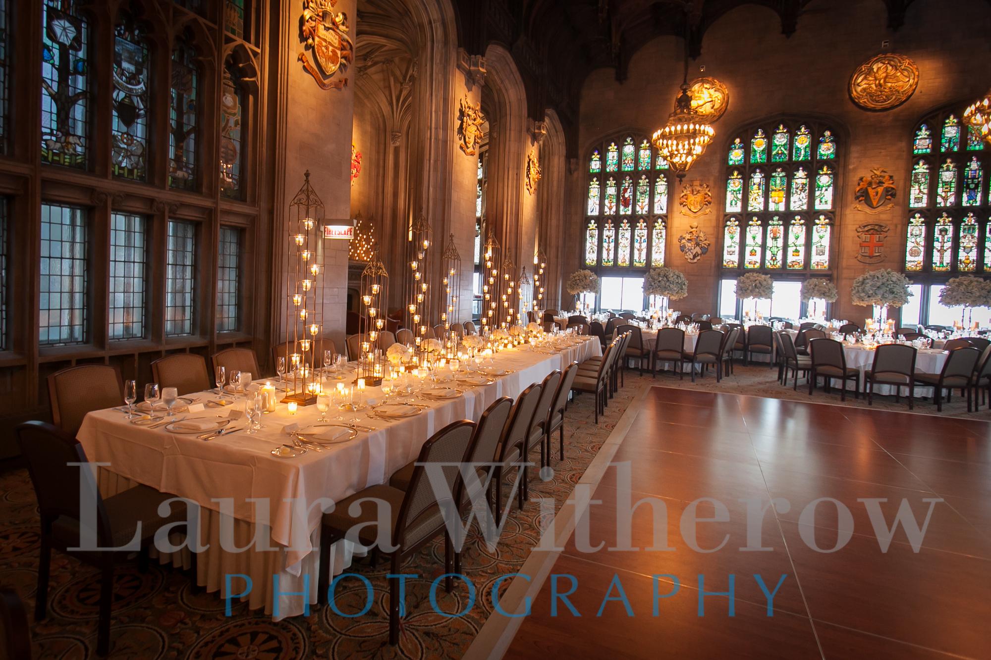 the-university-club-of-chicago-wedding.jpg