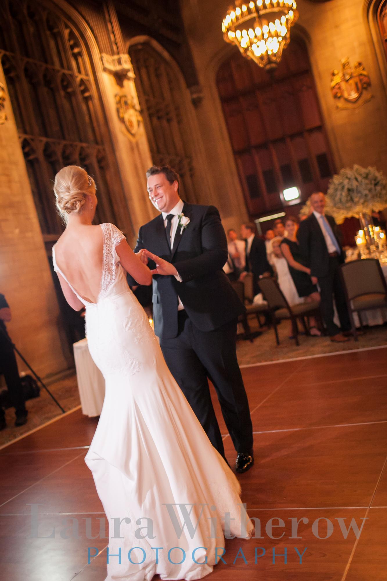 weddings-photos-university-club-chicago.jpg