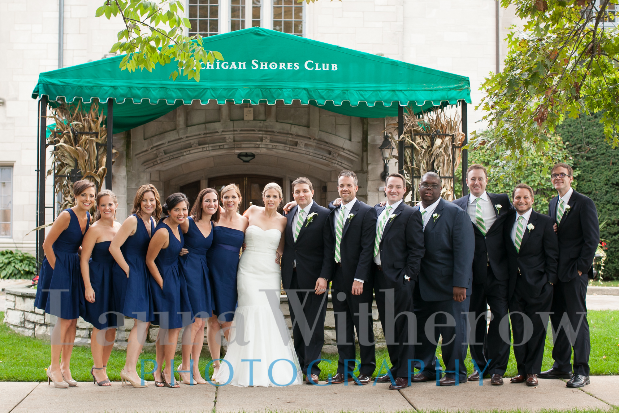 michigan-shores-club-wedding