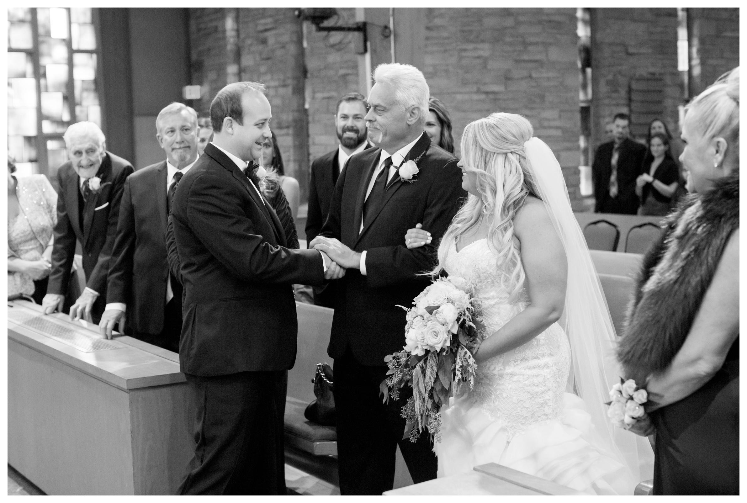 pinstripes-wedding-photo-27.jpg