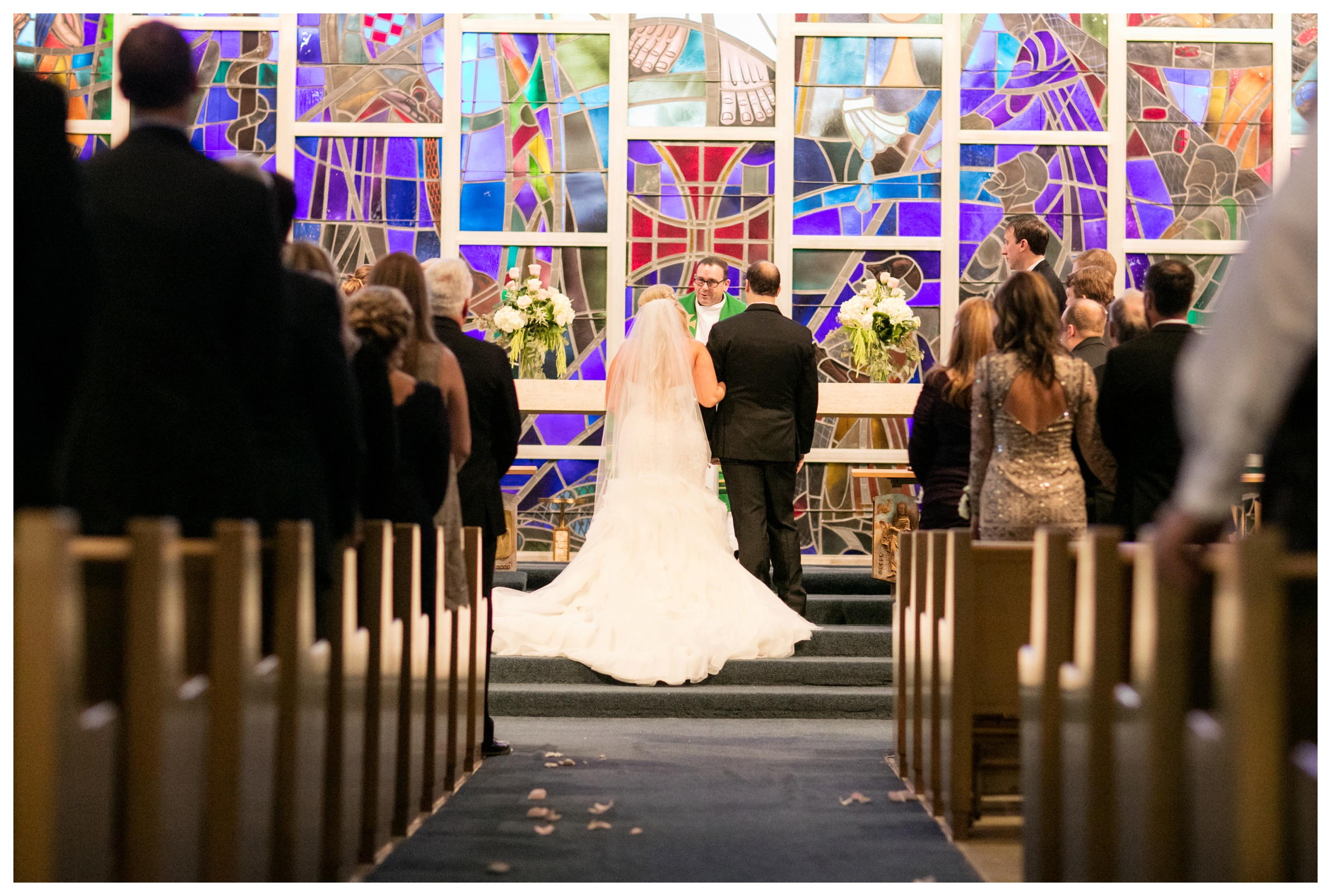 pinstripes-wedding-photo-28.jpg