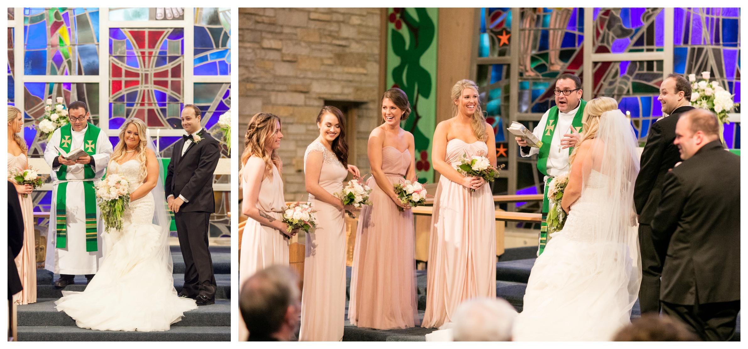 pinstripes-wedding-photo-29.jpg