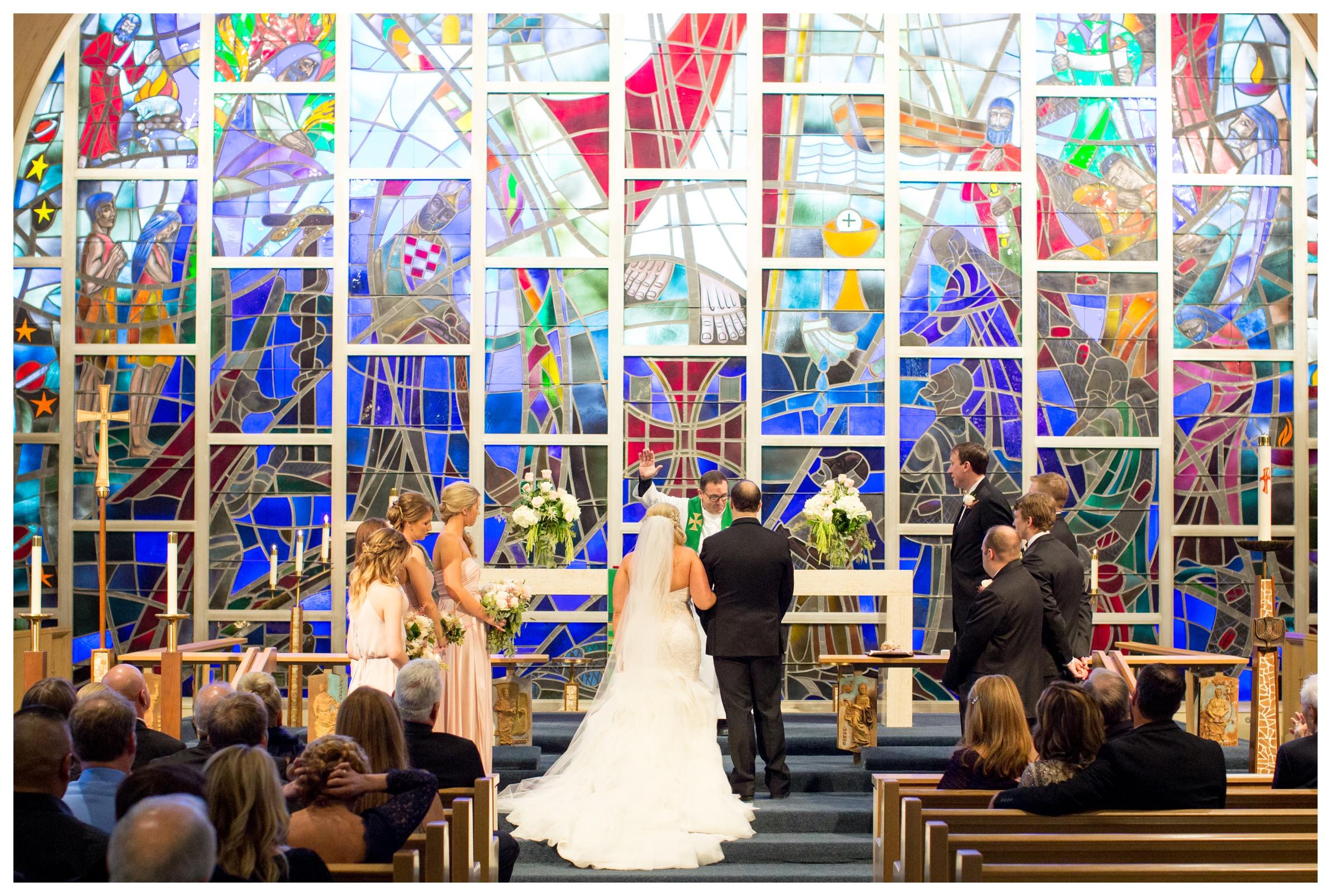 pinstripes-wedding-photo-31.jpg