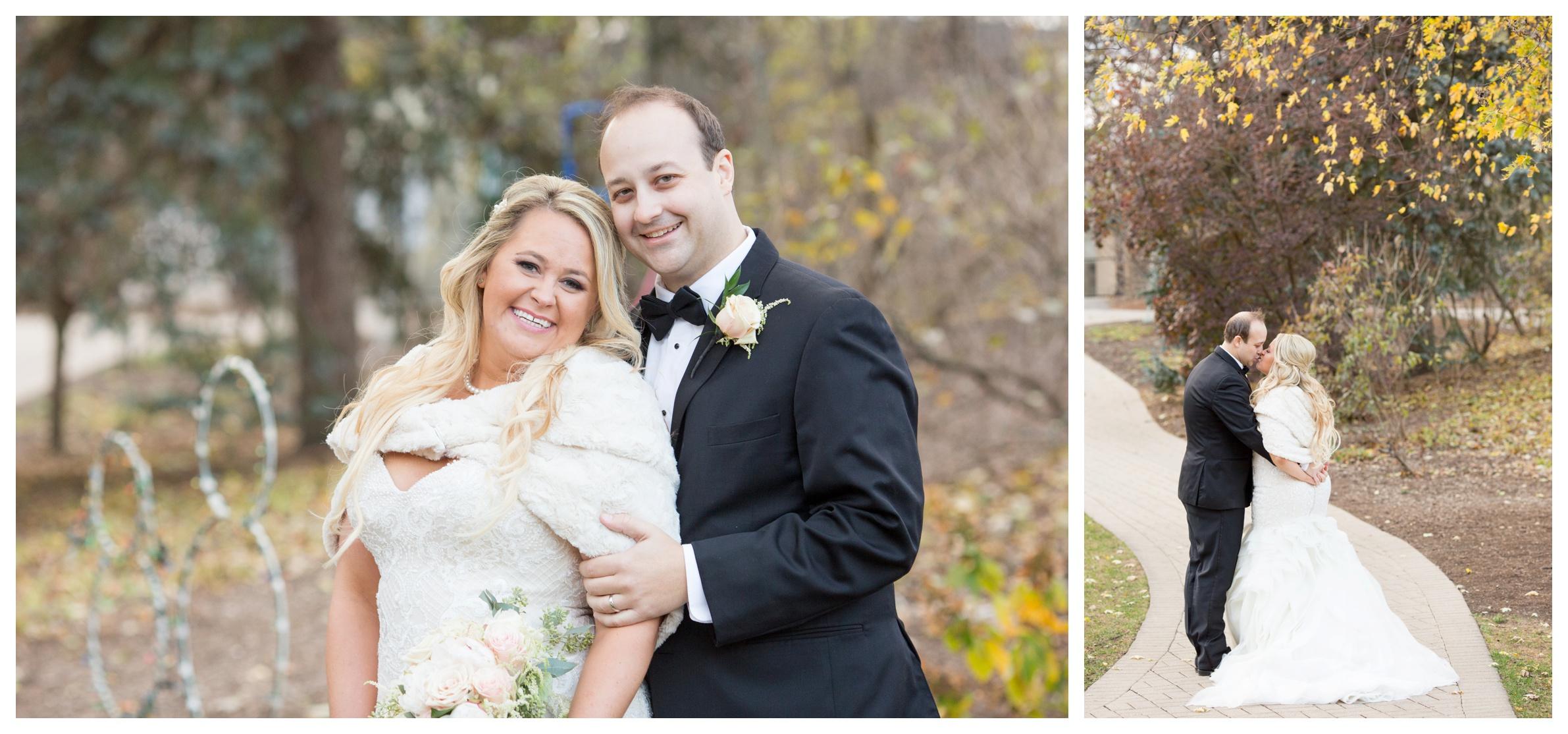 pinstripes-wedding-photo-47.jpg