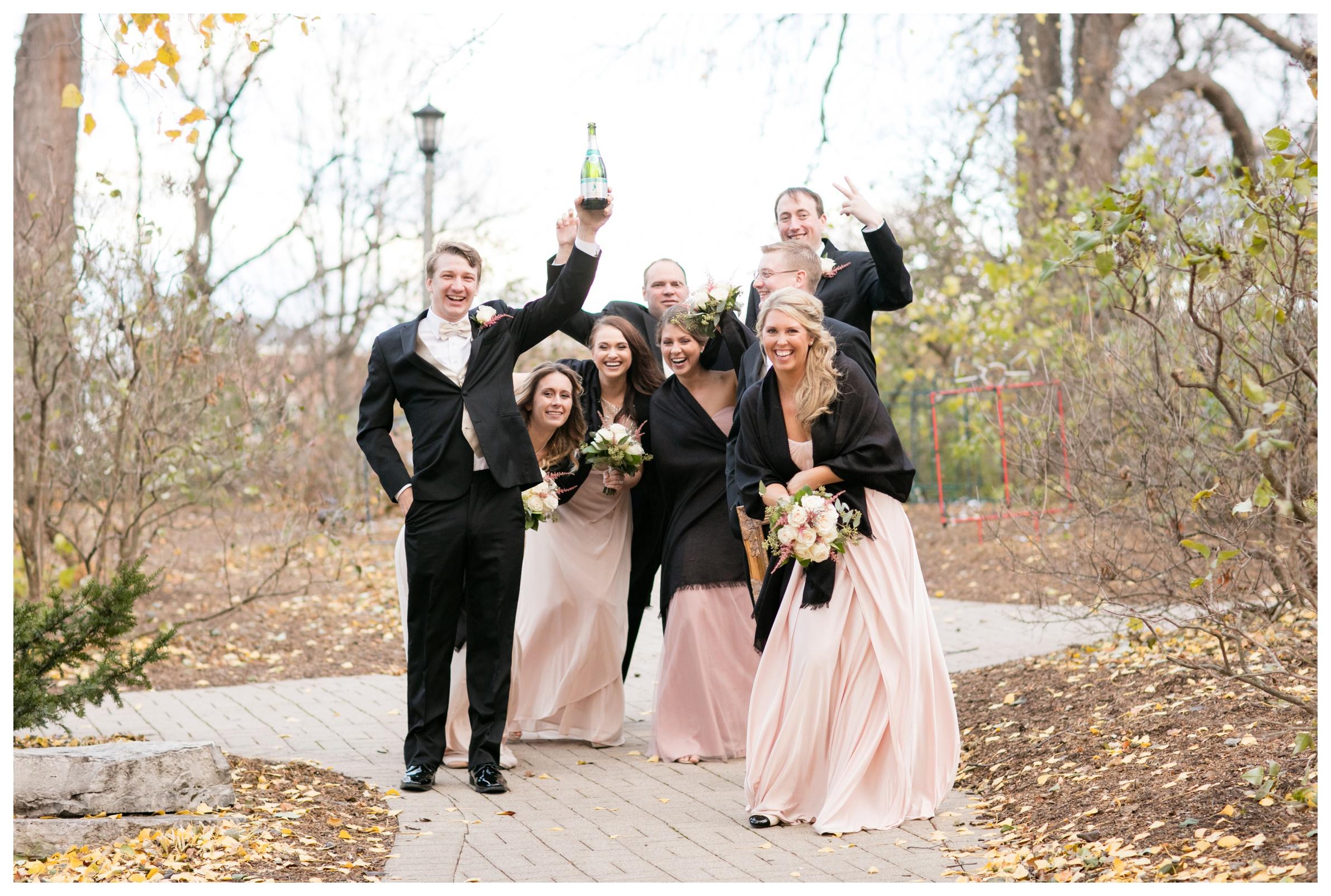 pinstripes-wedding-photo-50.jpg