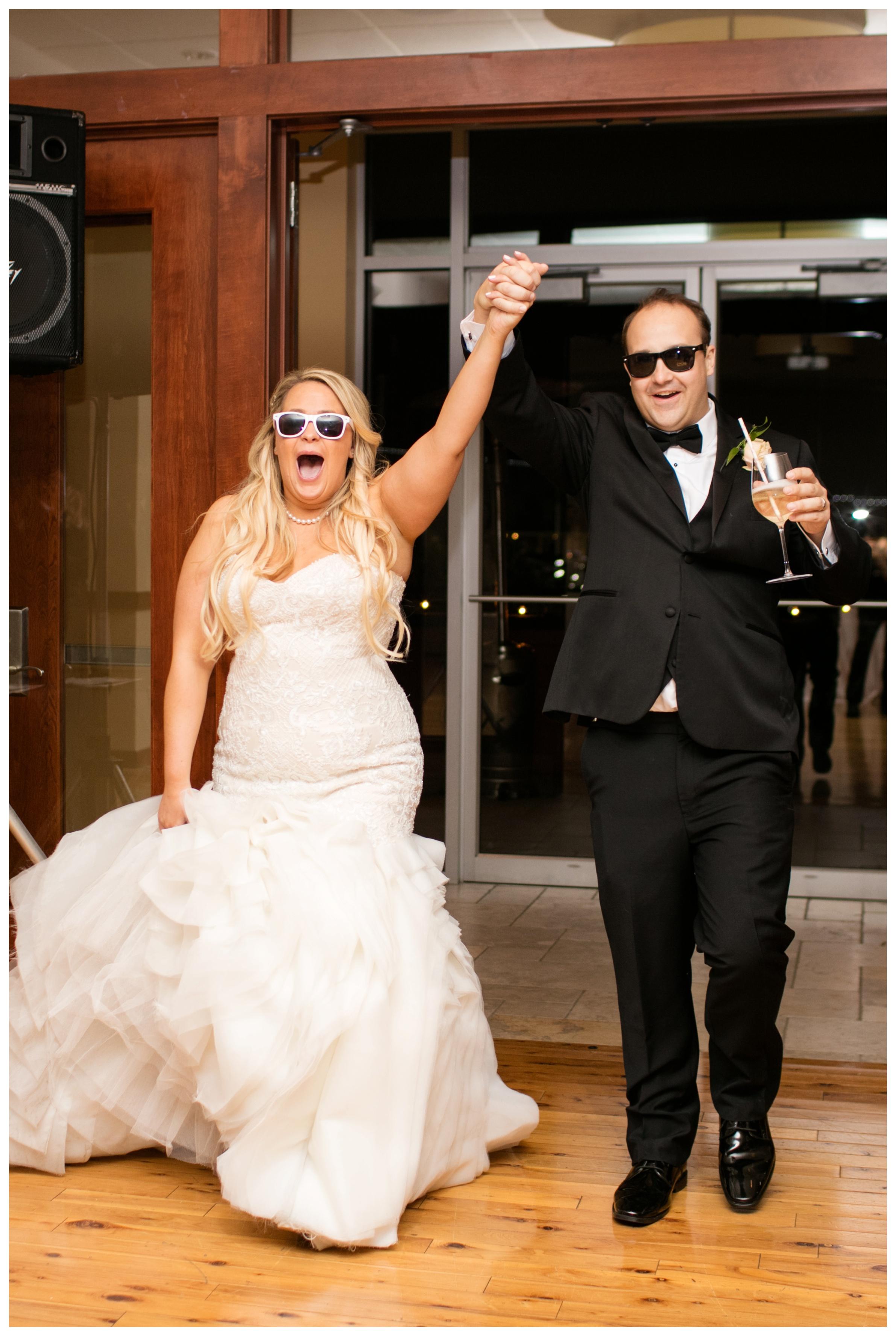 pinstripes-wedding-photo-57.jpg