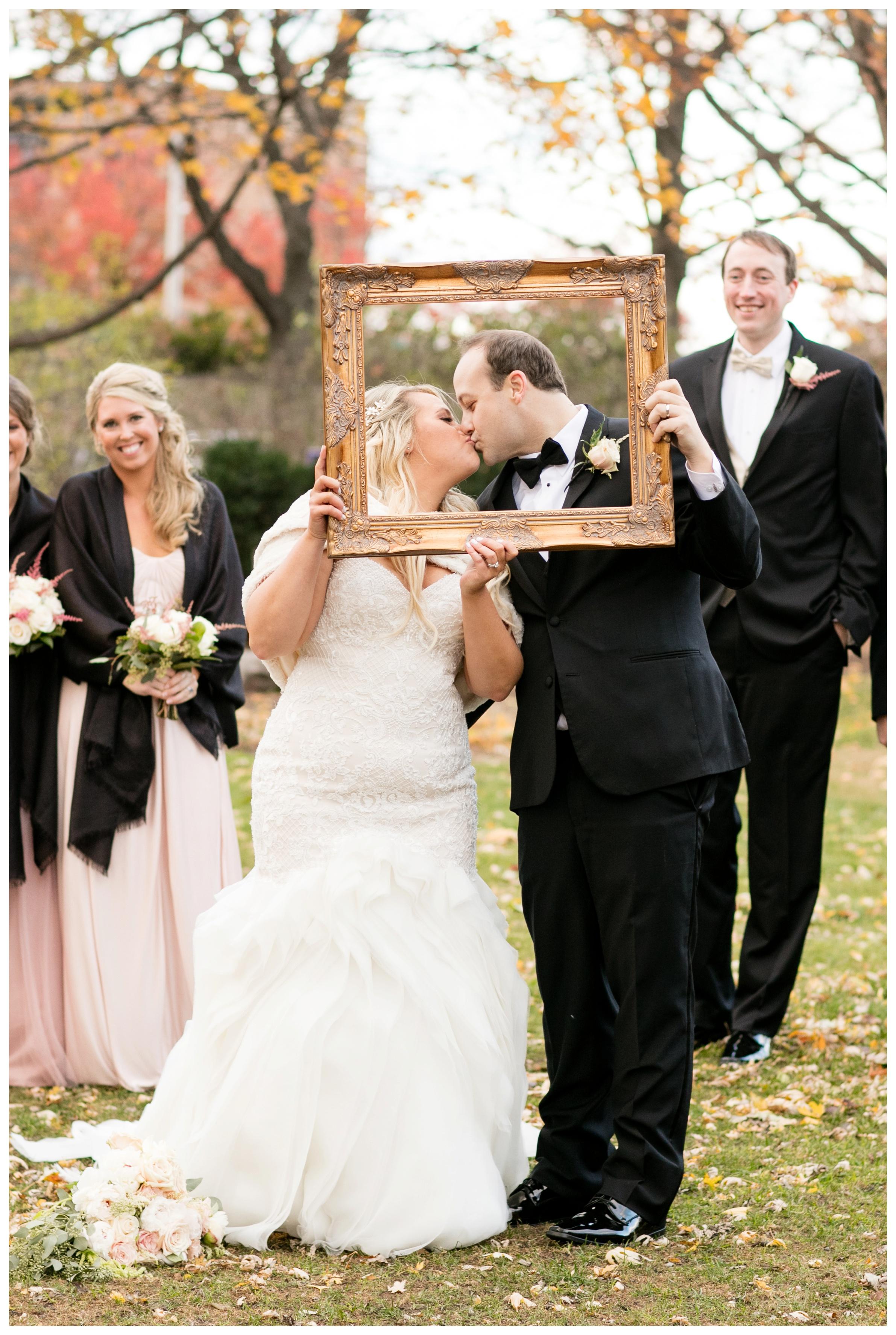 pinstripes-wedding-photo-56.jpg