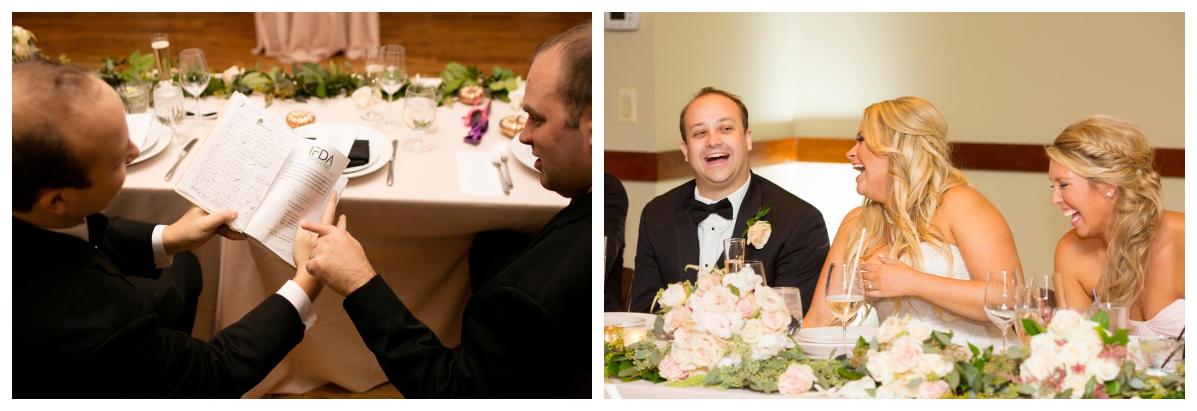 pinstripes-wedding-photo-59.jpg