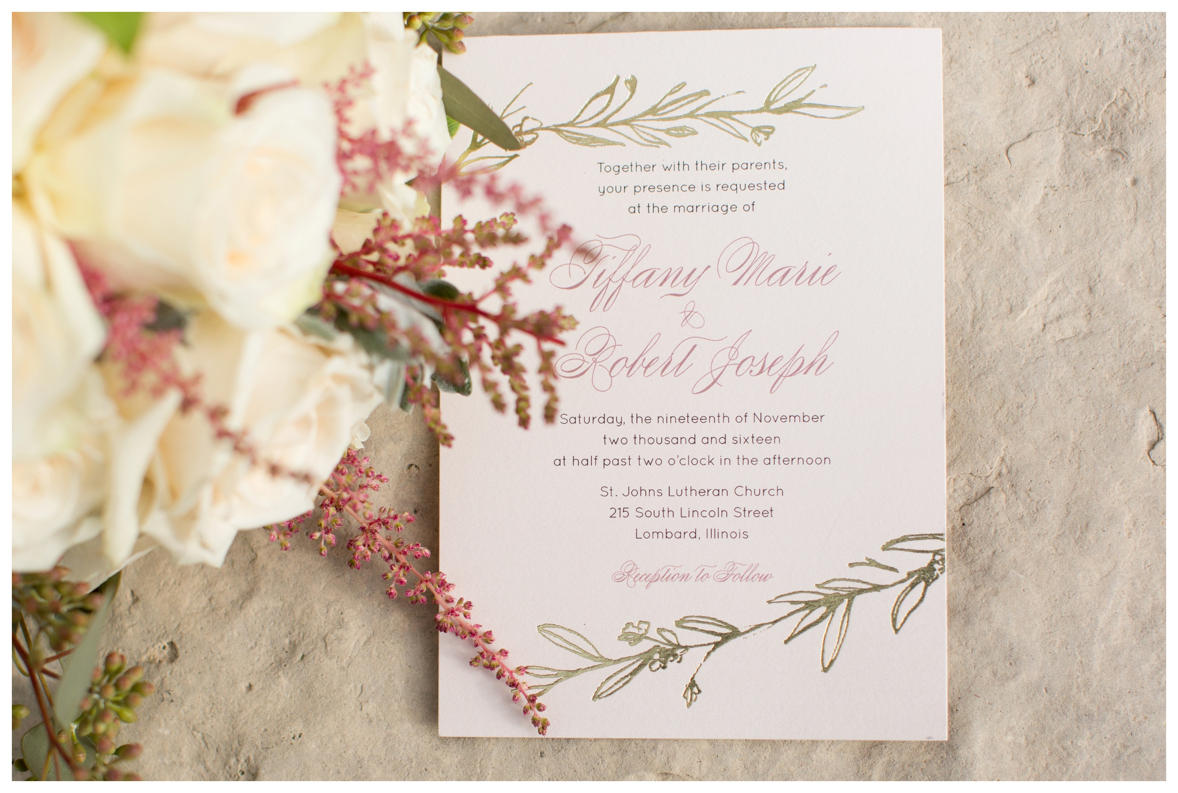 pinstripes-wedding-photo.jpg