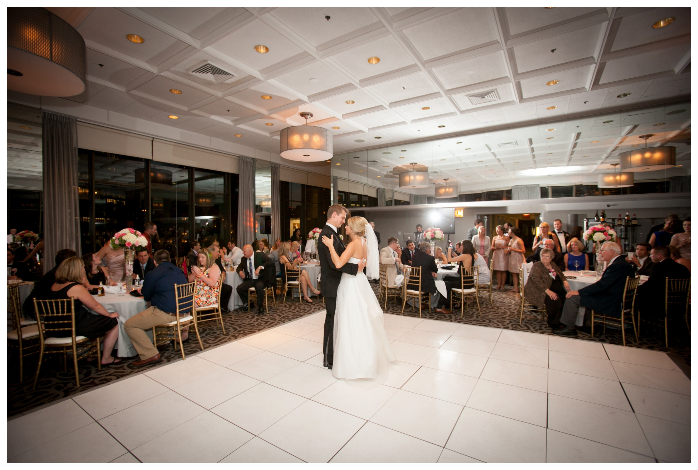 reception-pictures-at-wyndham-grand-chicago