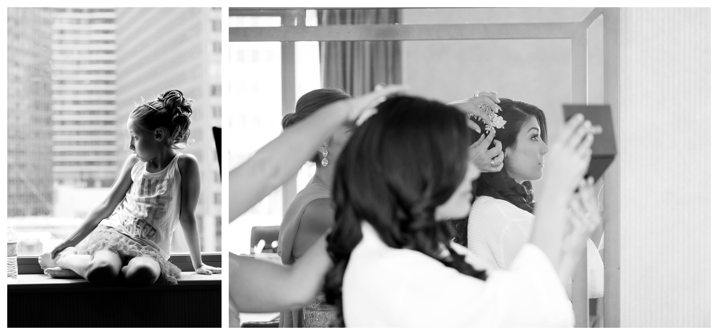 sheraton-chicago-wedding-getting-ready-pictures