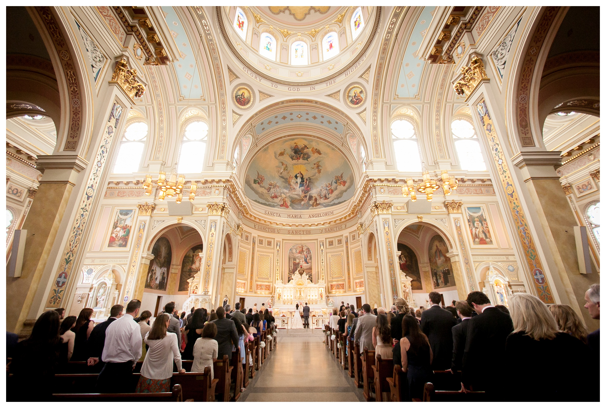 st-mary-angels-chicago-weddings