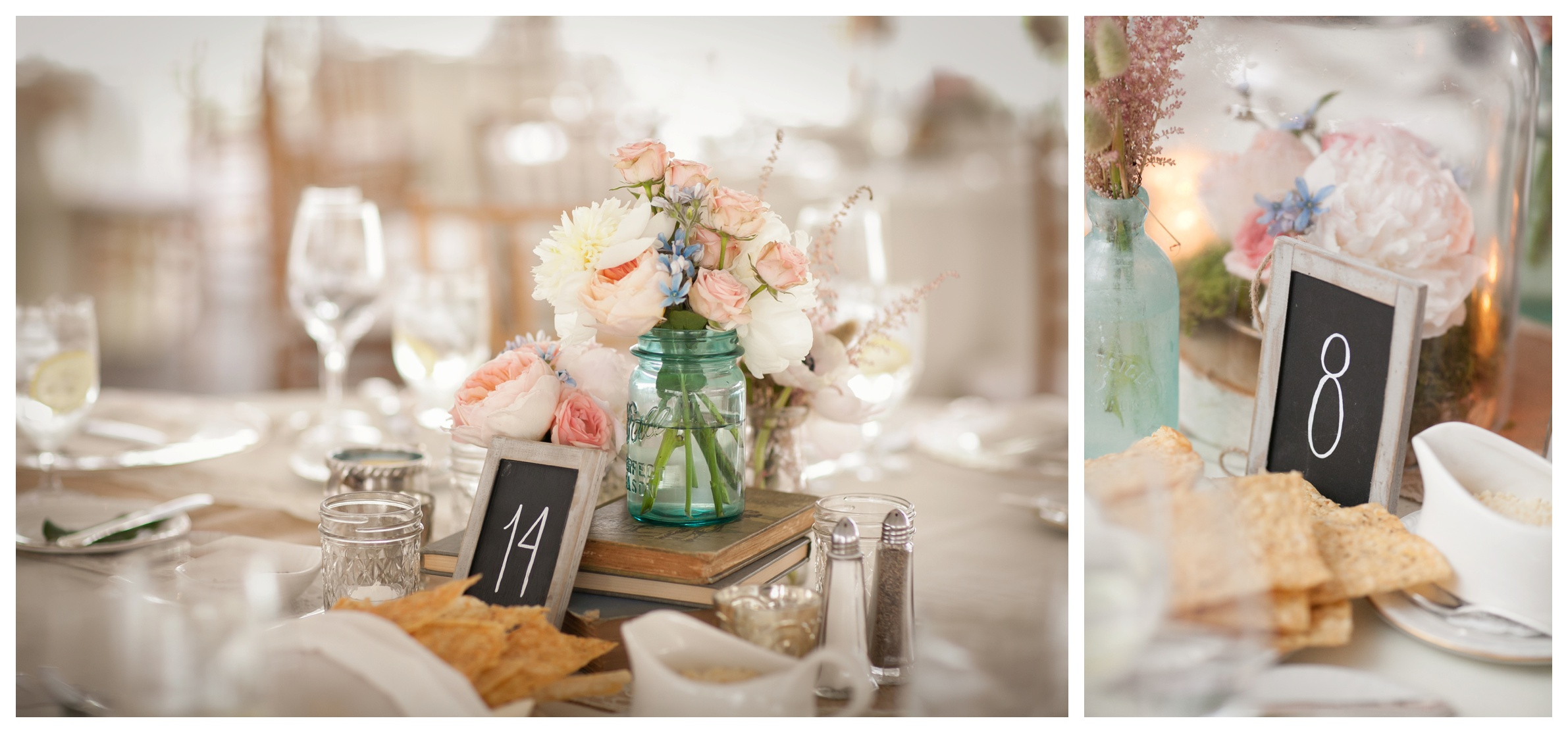 details-westmoreland-country-club-wedding