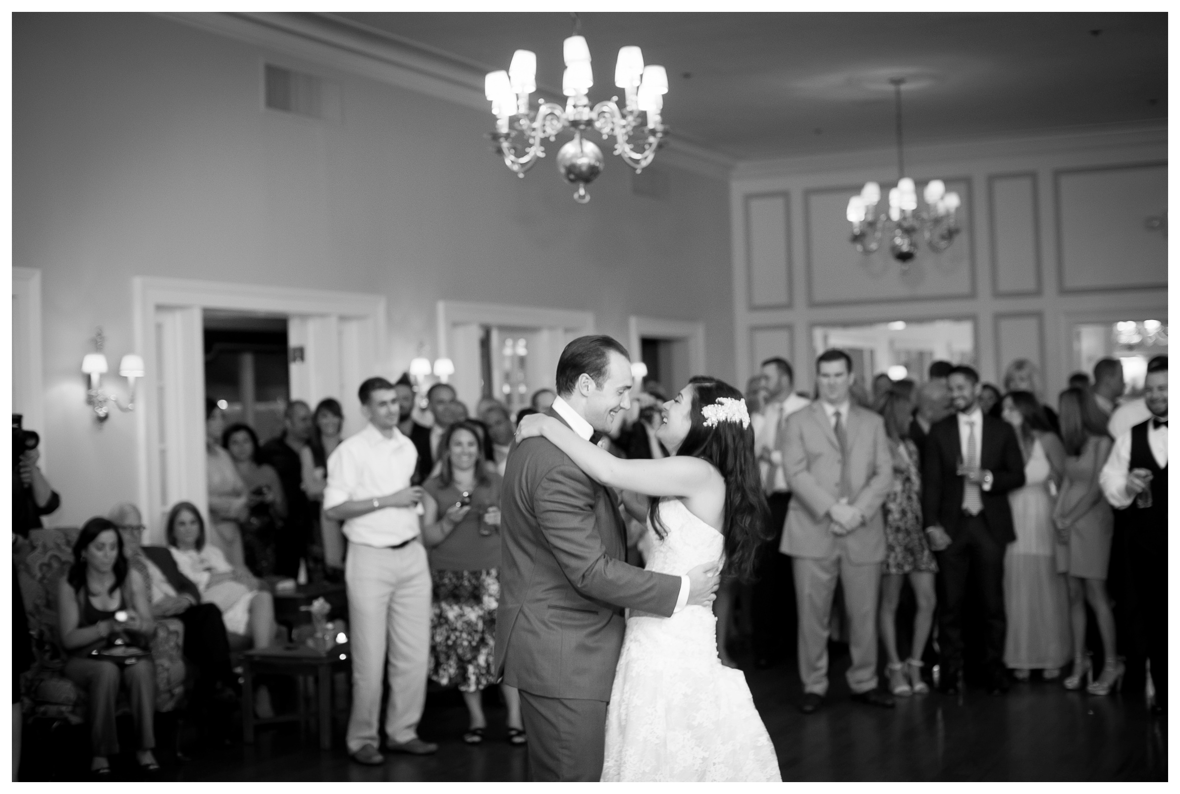ballroom-westmoreland-country-club-wedding