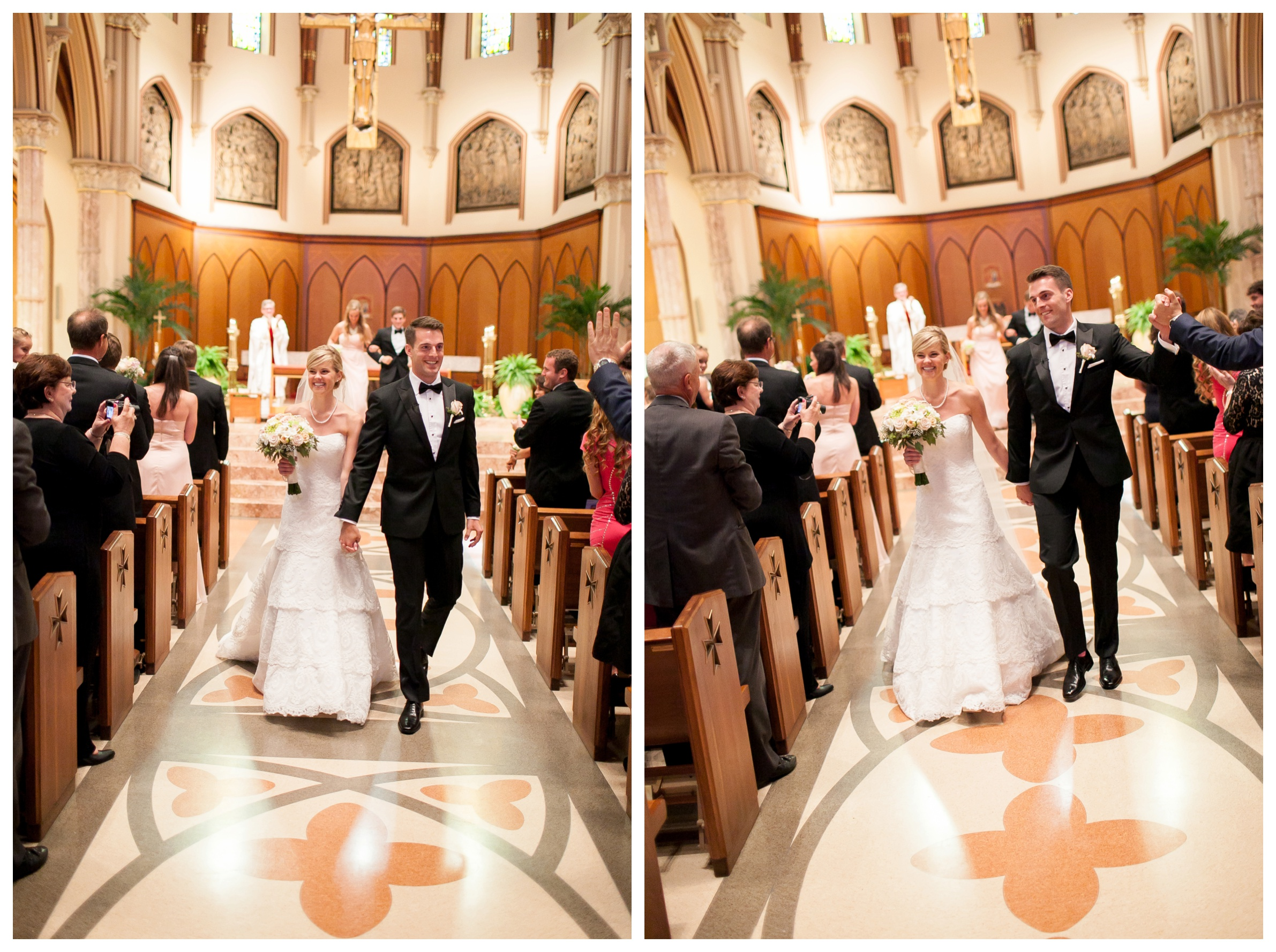 holy-name-chicago-wedding-images