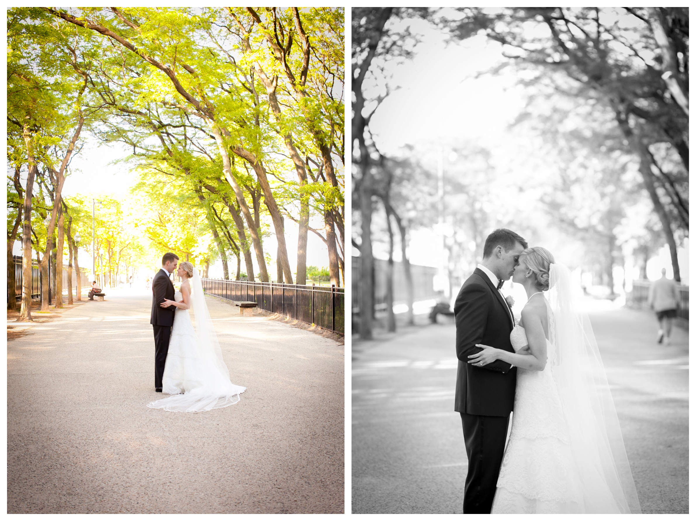 olive-park-wedding-photographer