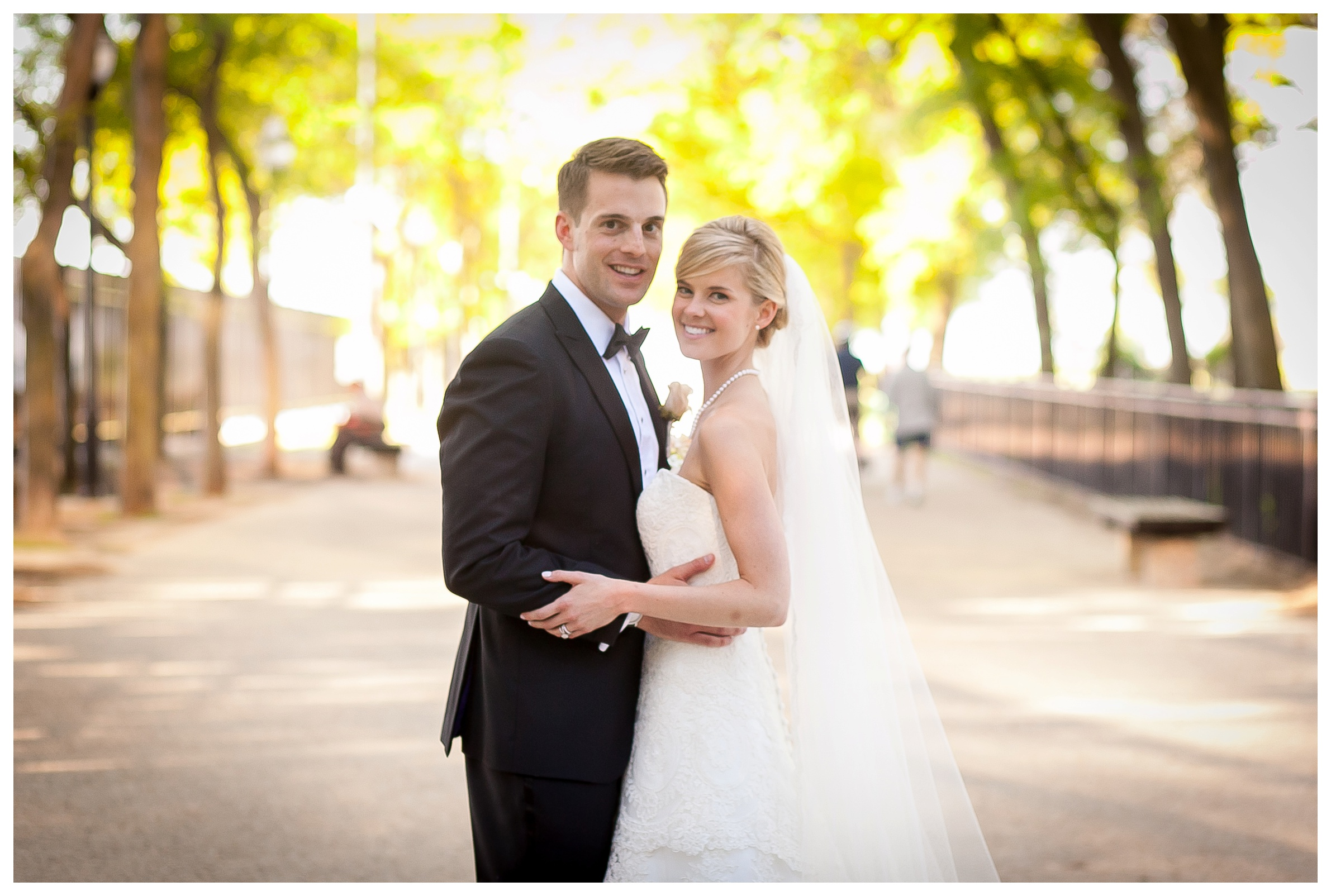 jane-addams-park-chicago-weddings