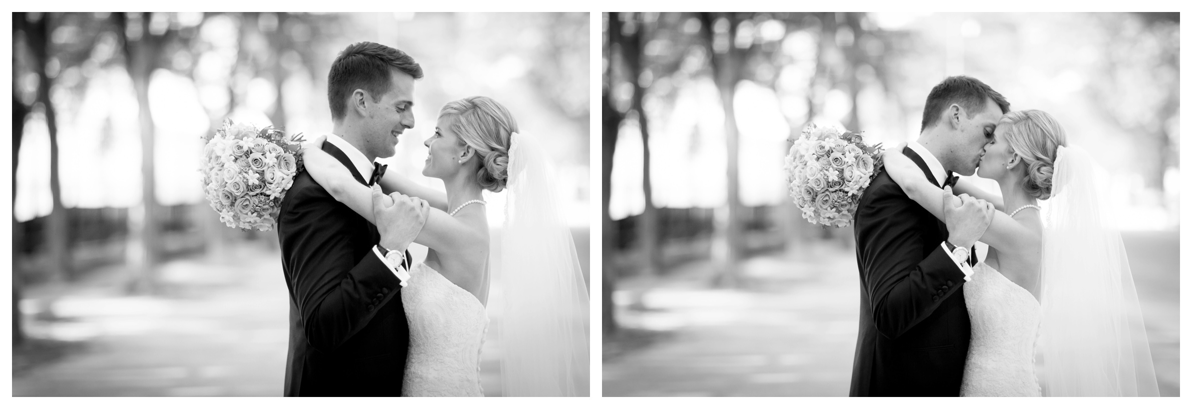 wedding-photo-chicago-skyline