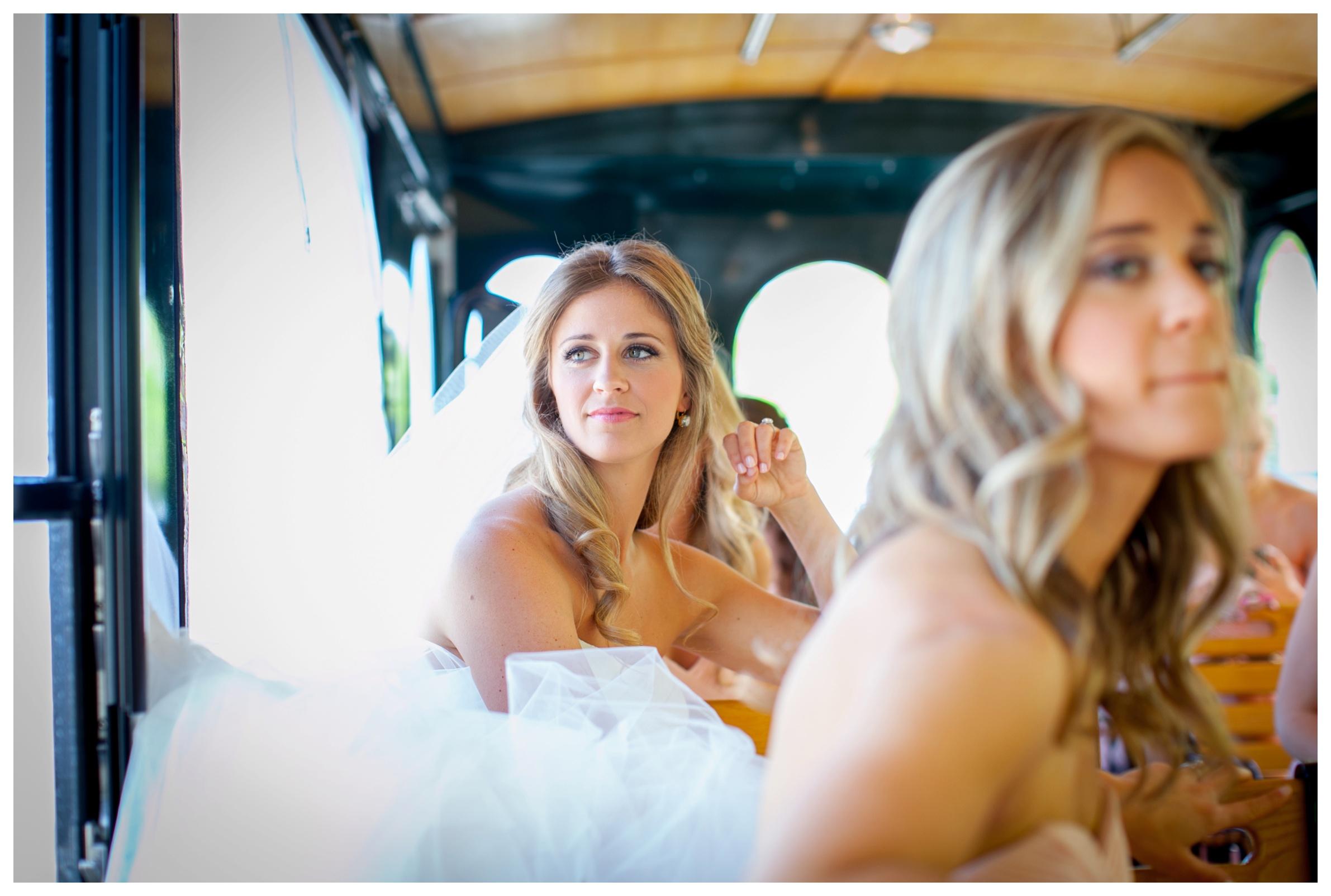 wedding-photographers-in-chicago
