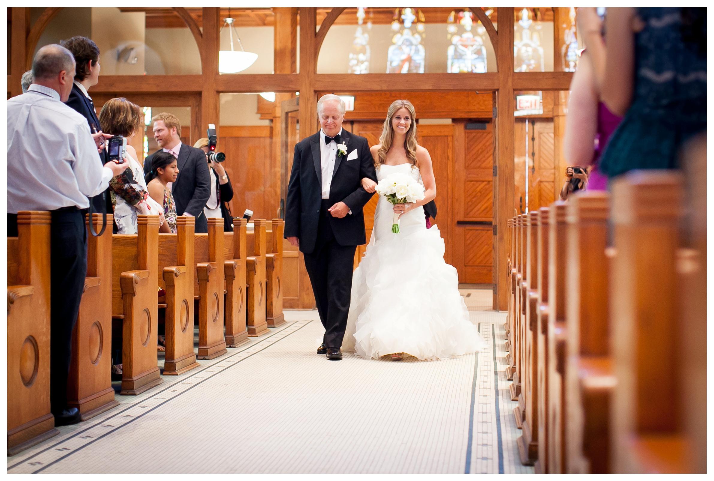 st-vincent-depaul-wedding-chicago