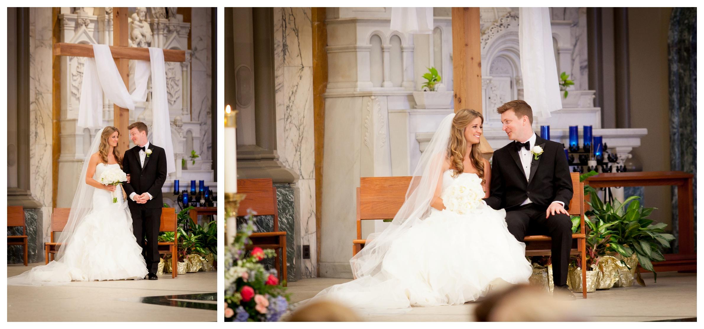 wedding-at-st-vincent-depaul-chicago
