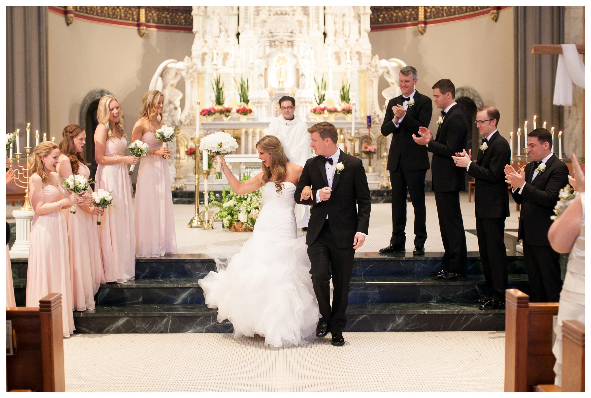 st-vincent-depaul-wedding-pictures