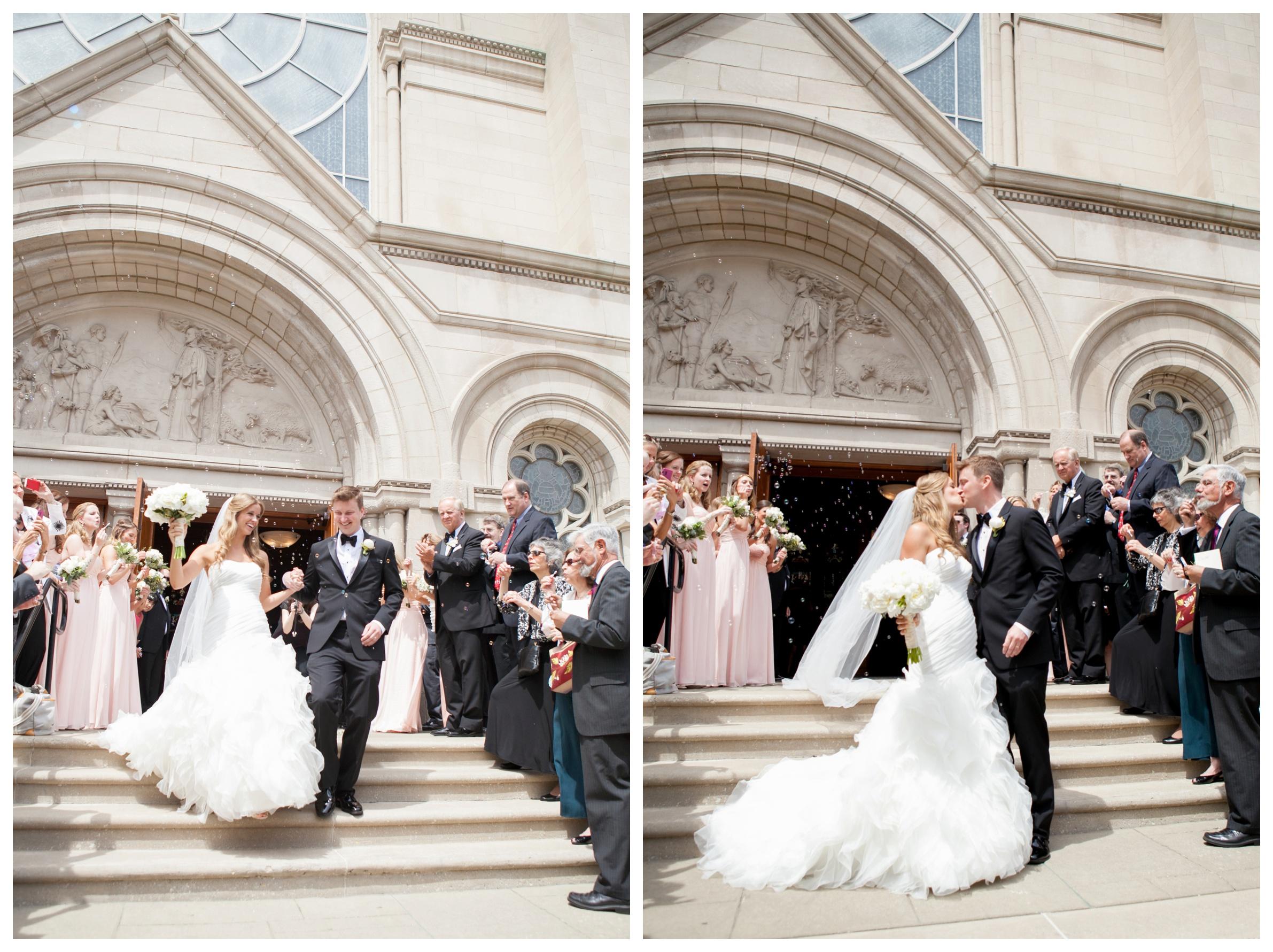 lincoln-park-weddings