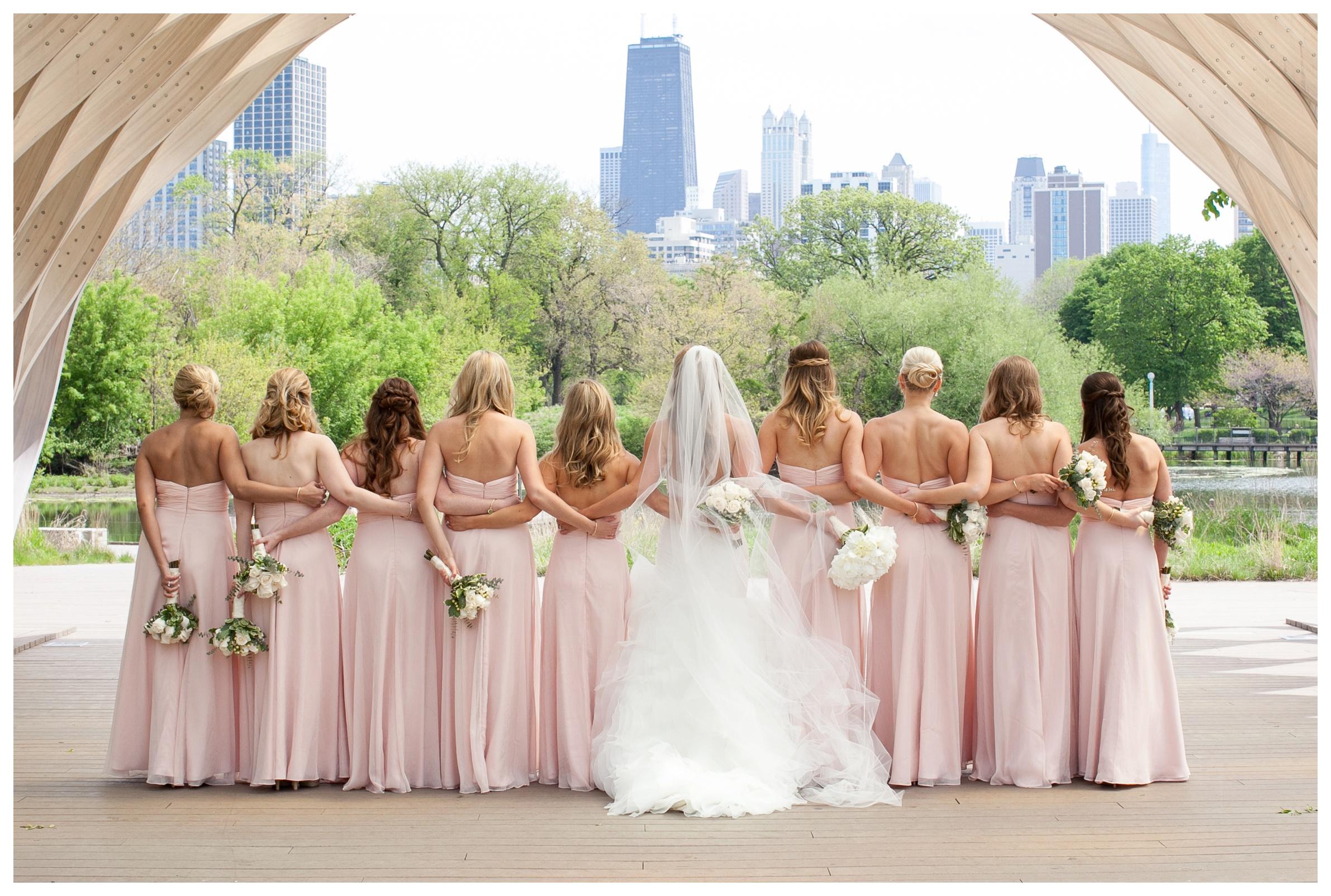lincoln-park-chicago-wedding-pics