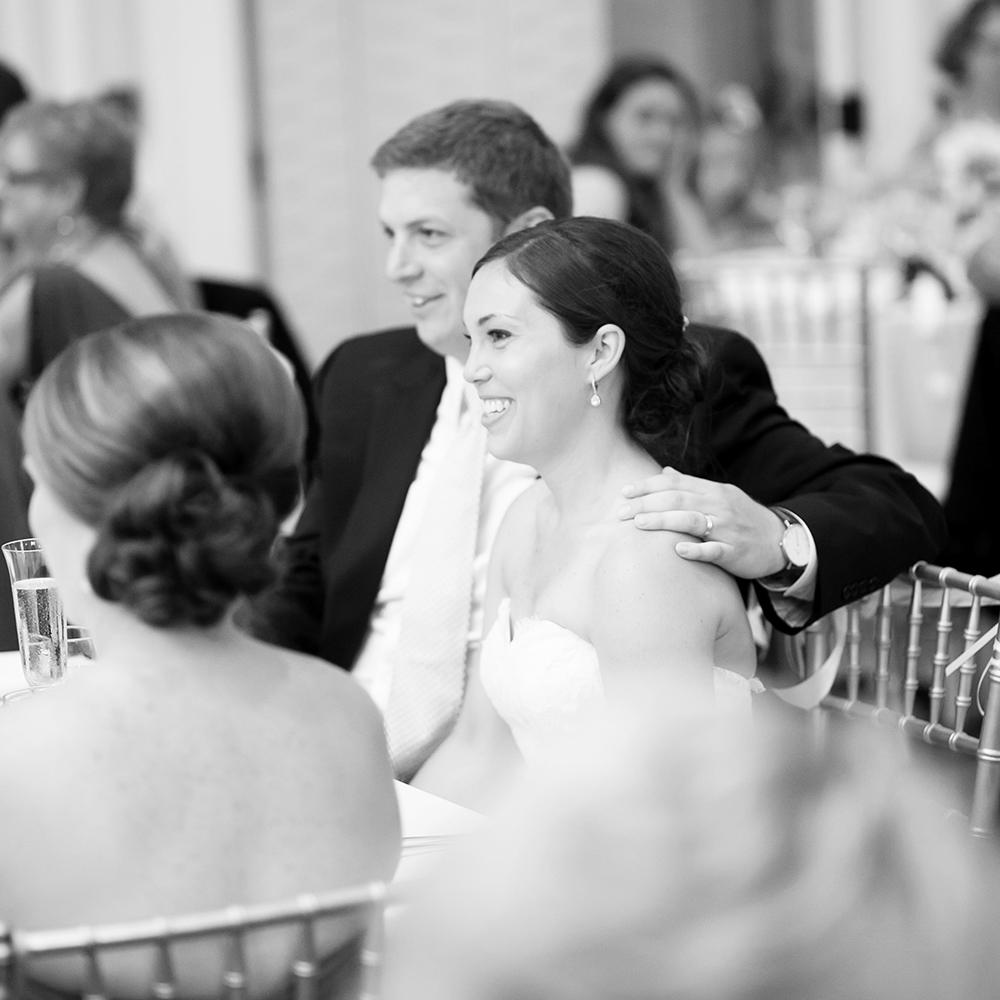 best-chicago-wedding-photographer.jpg