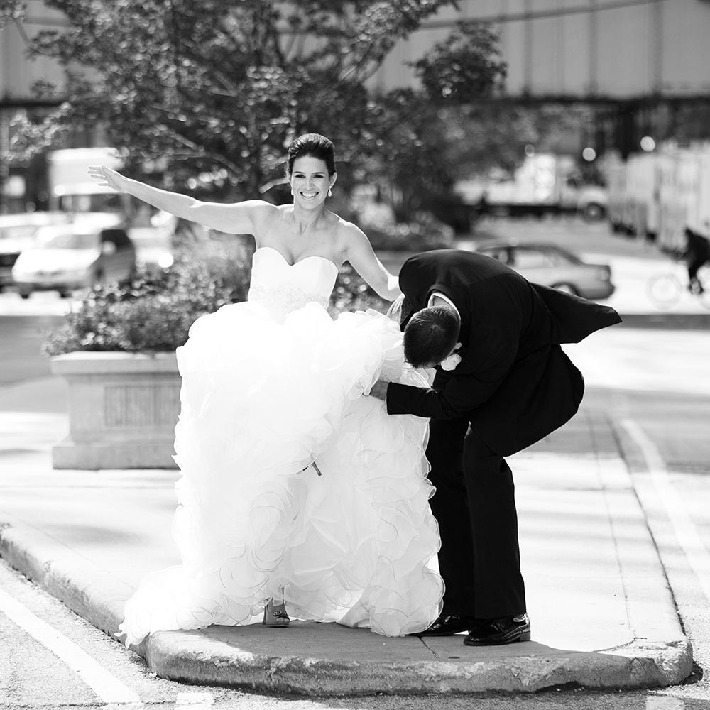 downtown_chicago_wedding.jpg